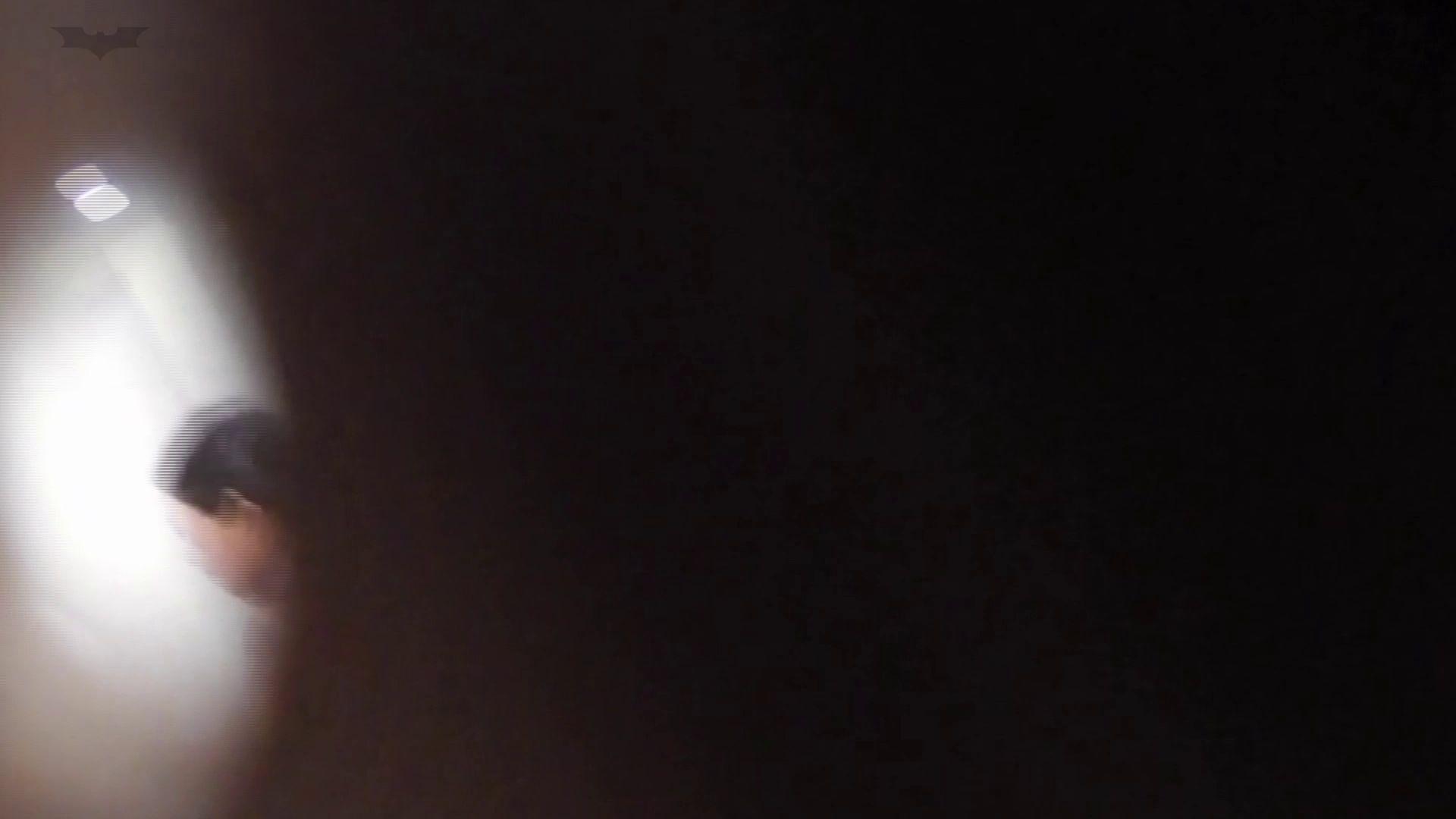 和式洋式七変化 Vol.31 洋式だけど丸見えですっ!! 丸見えマンコ | 高画質  96画像 36