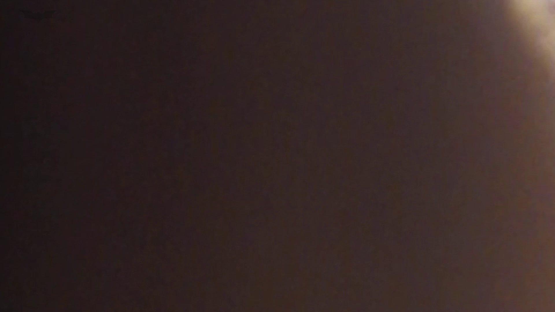 和式洋式七変化 Vol.31 洋式だけど丸見えですっ!! 丸見えマンコ | 高画質  96画像 38