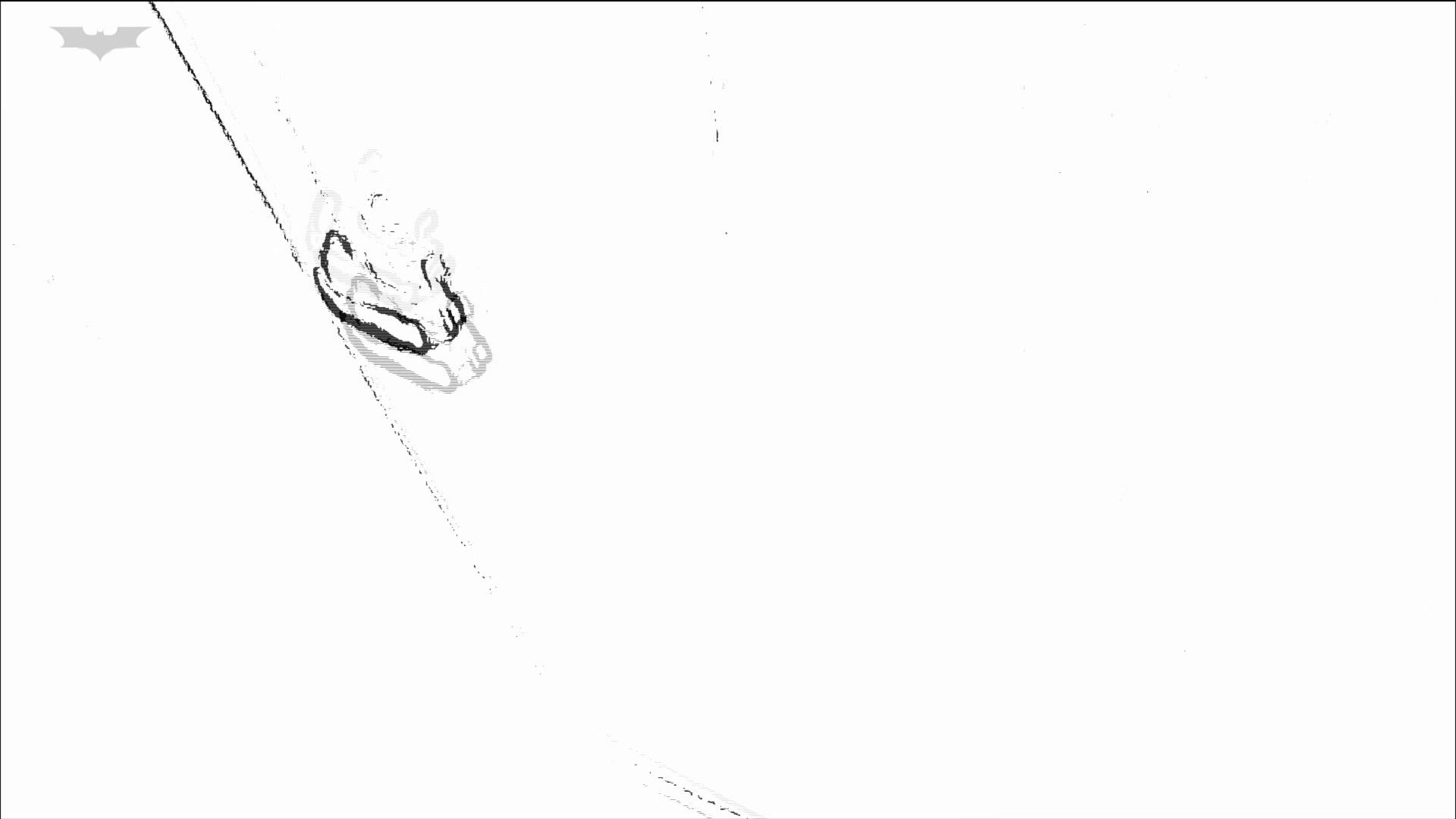 和式洋式七変化 Vol.31 洋式だけど丸見えですっ!! 丸見えマンコ | 高画質  96画像 47