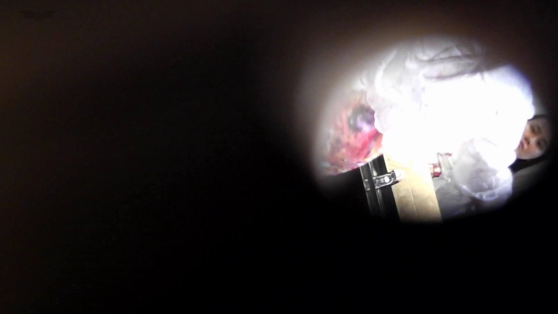 和式洋式七変化 Vol.31 洋式だけど丸見えですっ!! 丸見えマンコ | 高画質  96画像 49
