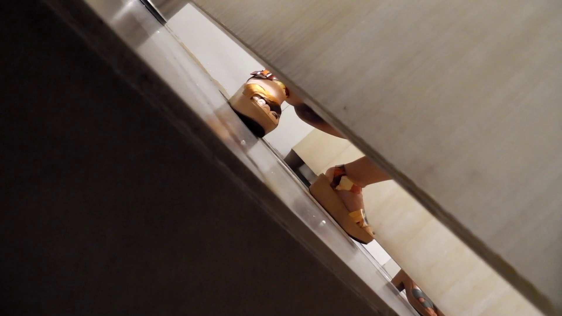 和式洋式七変化 Vol.31 洋式だけど丸見えですっ!! 丸見えマンコ | 高画質  96画像 54