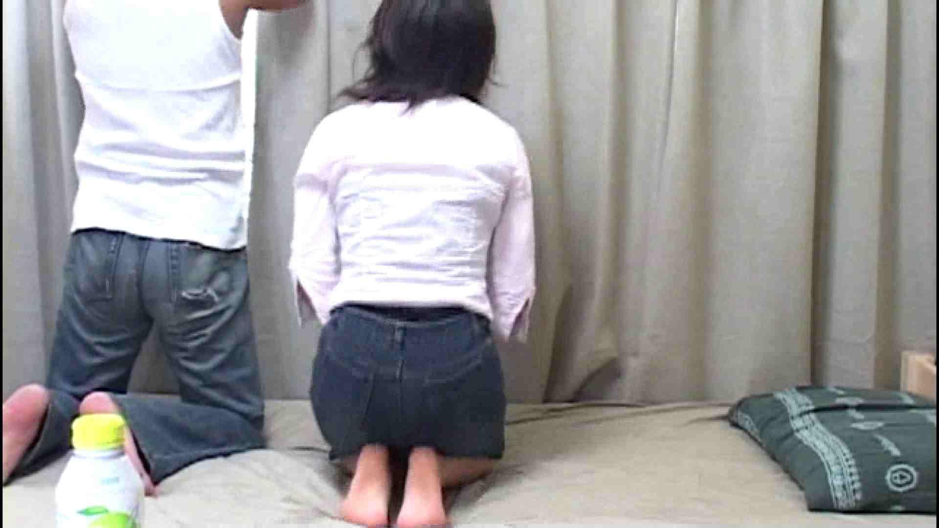 素人女良を部屋に連れ込み隠し撮りSEX!! その21  潮吹き女子大生  えみこ セックス | ギャル  62画像 13