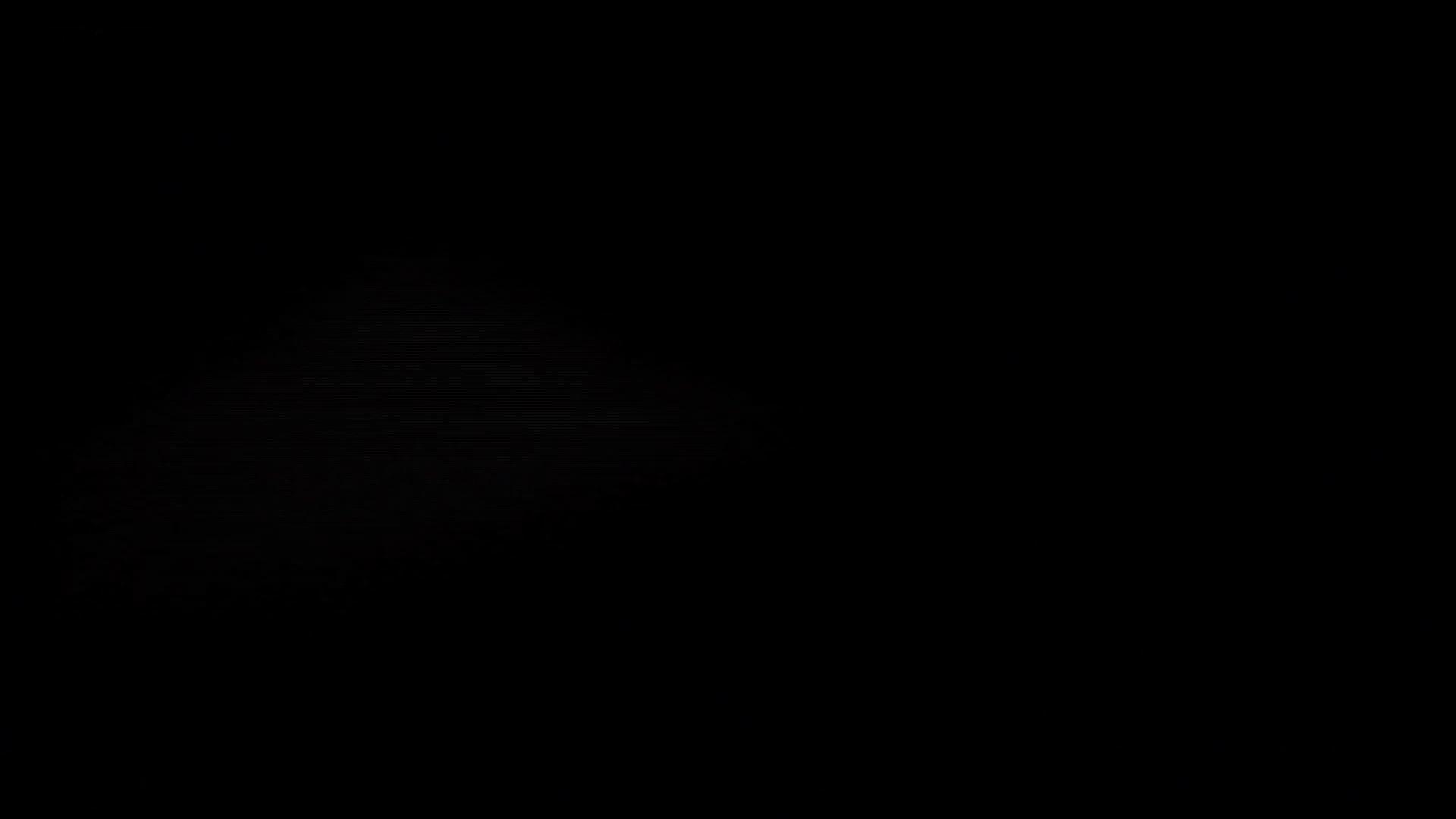 ステーション編 vol.38 画質格段にUP! 盛合せ | 高画質  67画像 22