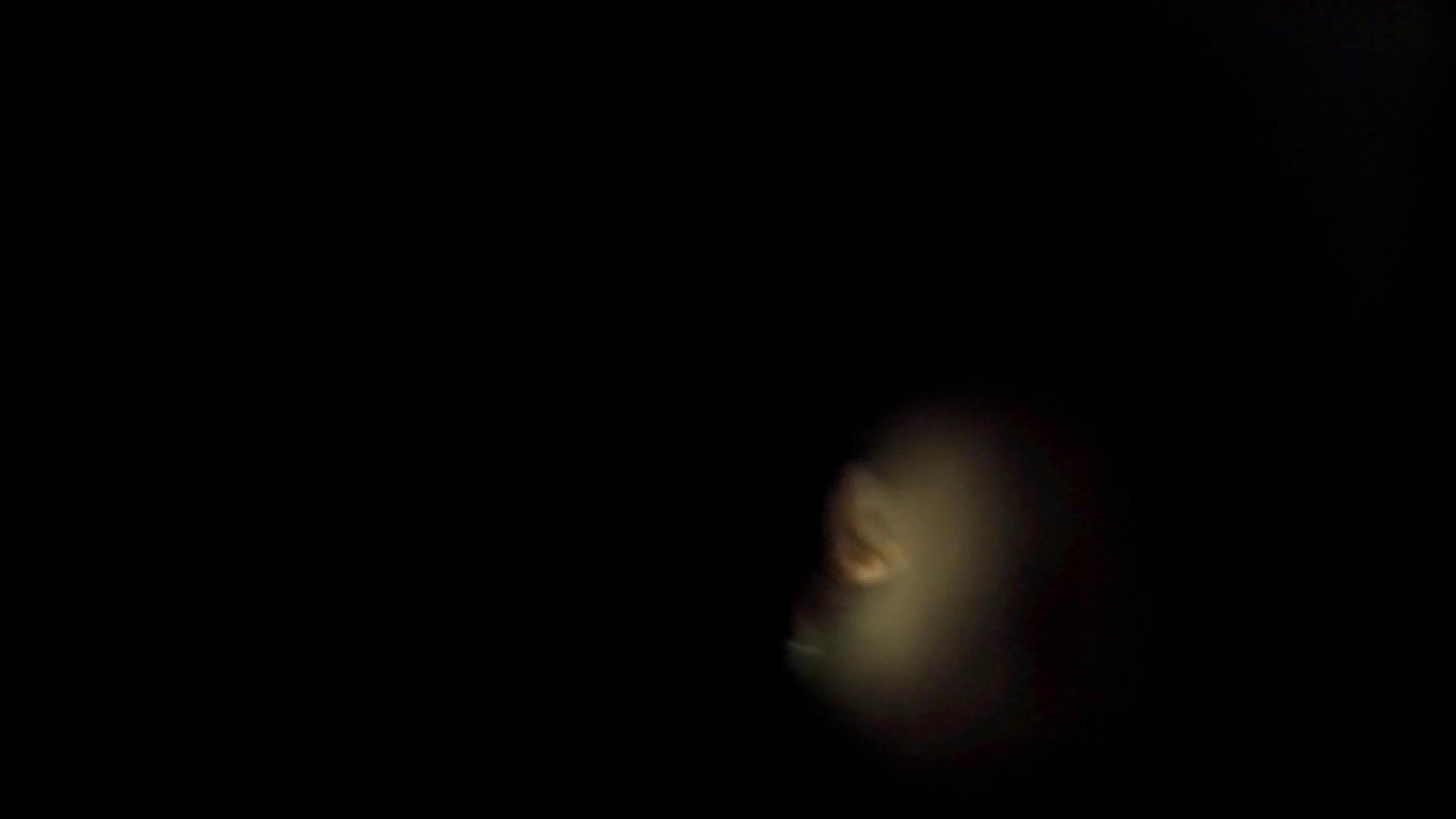 ステーション編 vol46 美女のアップが盛りだくさん。 丸見えマンコ   高画質  51画像 19