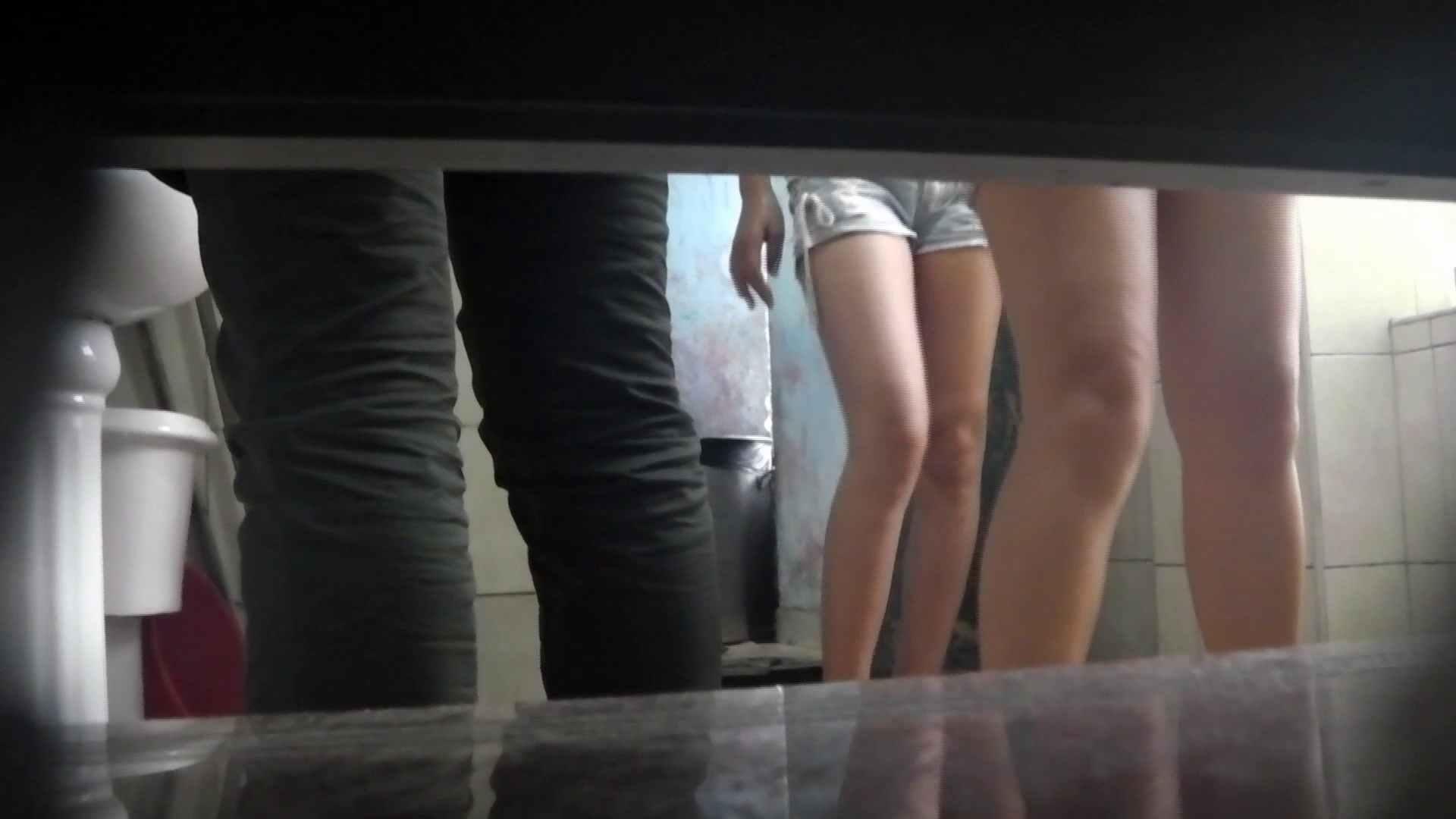 ステーション編 vol46 美女のアップが盛りだくさん。 丸見えマンコ   高画質  51画像 26