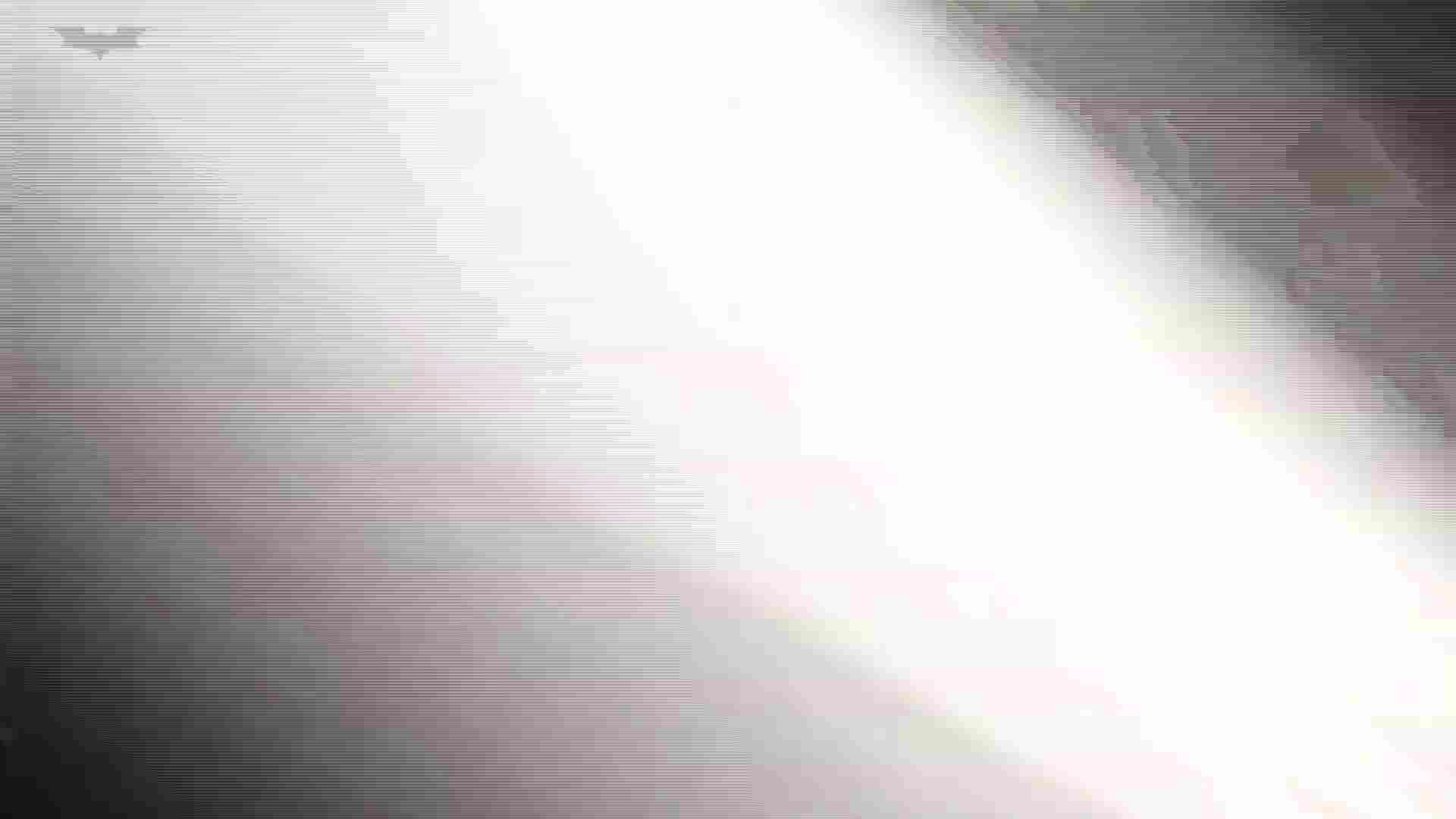 ステーション編 vol46 美女のアップが盛りだくさん。 丸見えマンコ   高画質  51画像 49