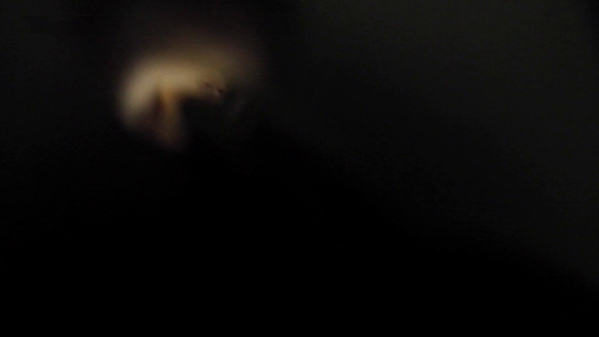 ステーション編 vol52 我慢して個室に入ったら。  :-)!! 洗面所   ギャル  57画像 42