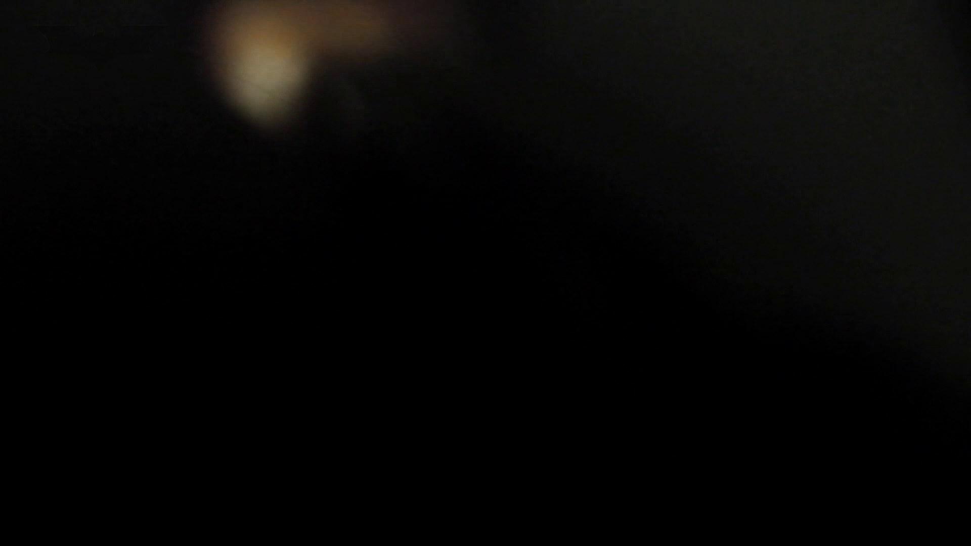 ステーション編 vol52 我慢して個室に入ったら。  :-)!! 洗面所   ギャル  57画像 44