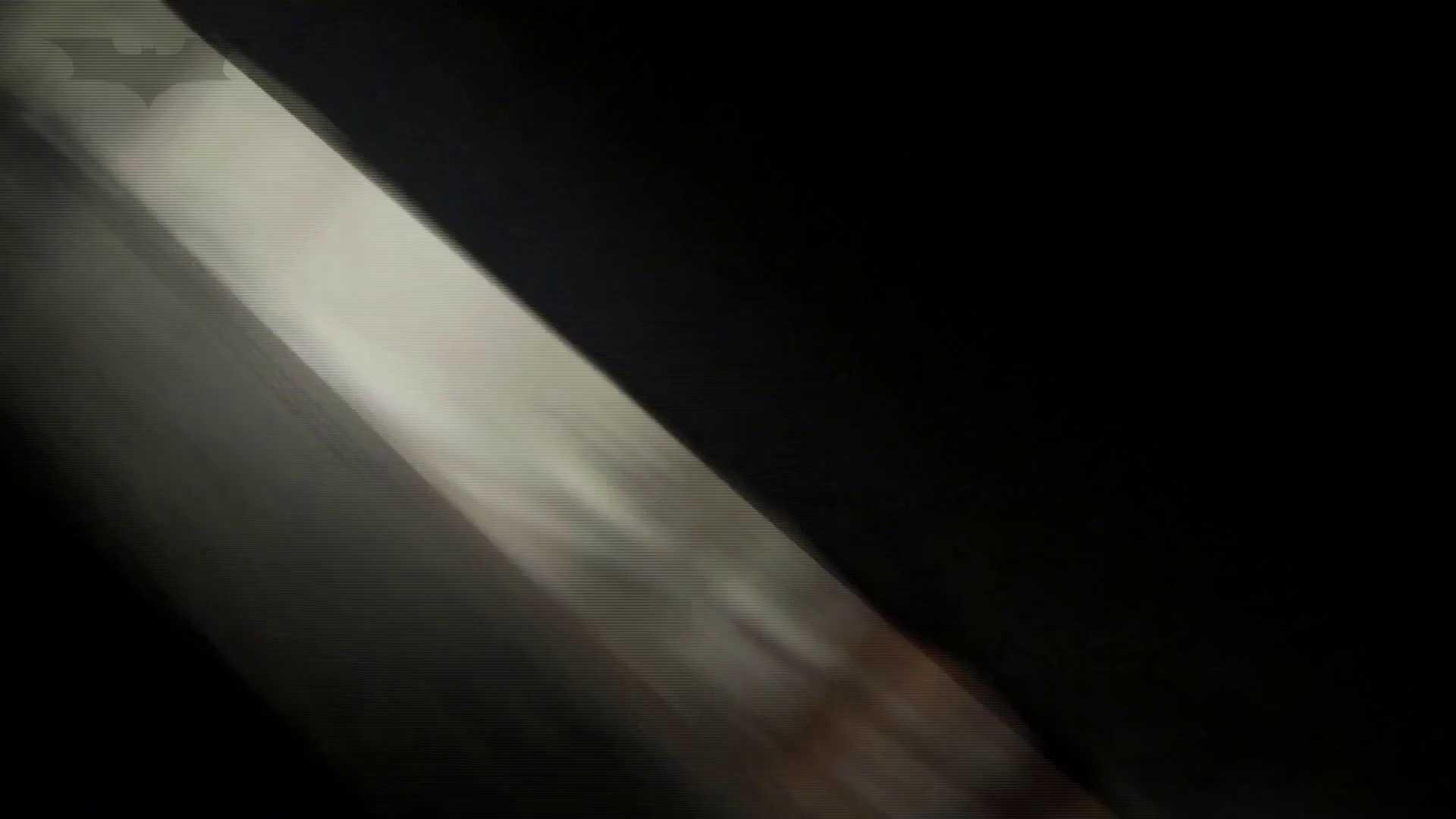 ステーション編 vol52 我慢して個室に入ったら。  :-)!! 洗面所   ギャル  57画像 50