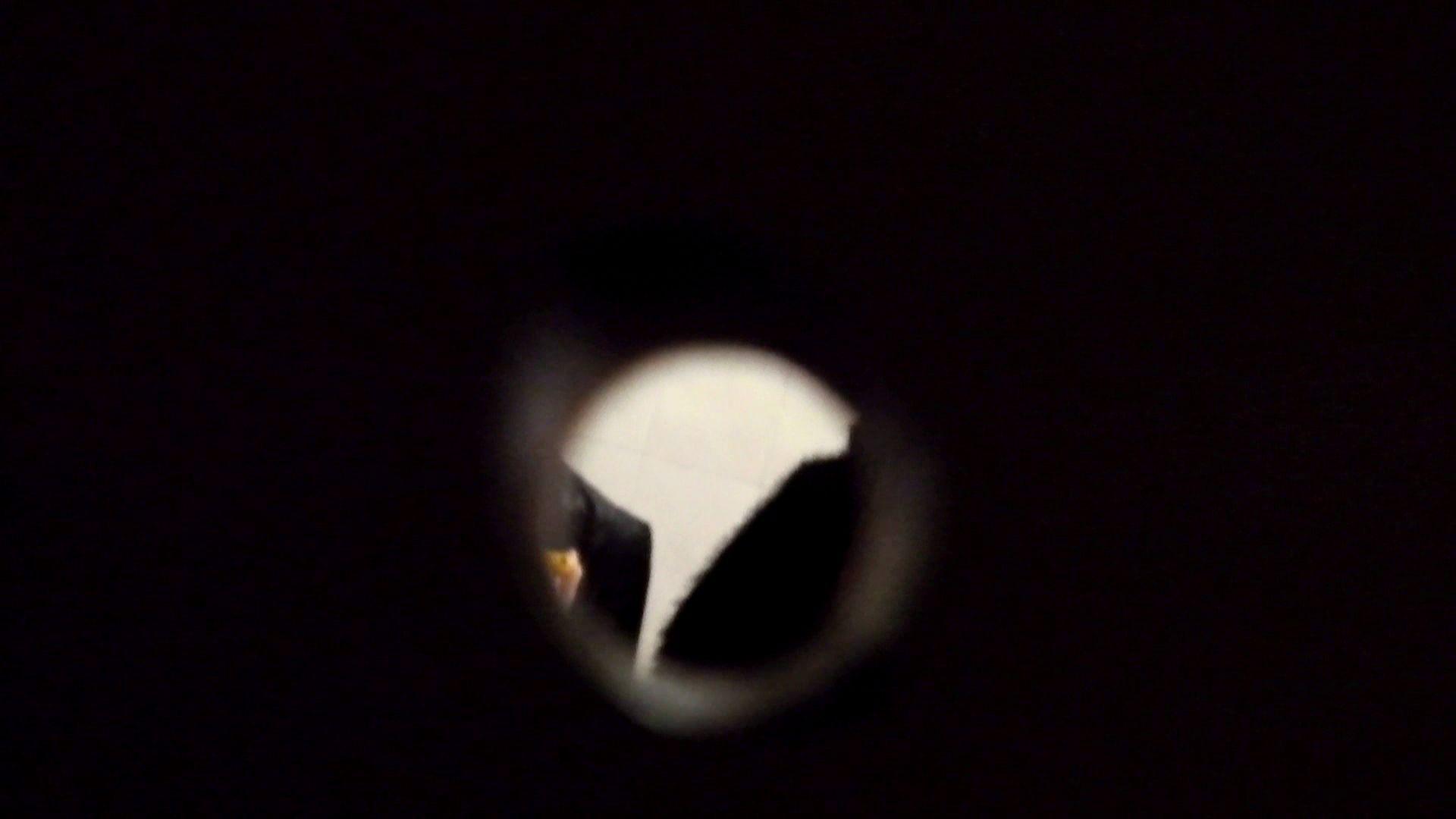世界の射窓から ステーション編 vol.7 ギャル   丸見えマンコ  102画像 4