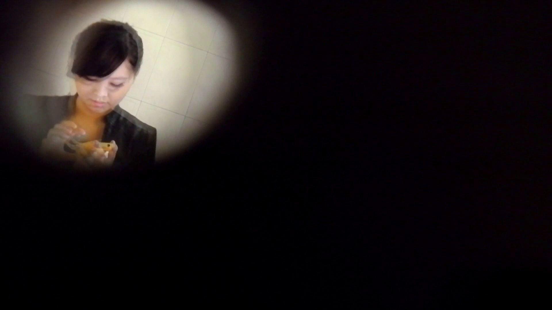 世界の射窓から ステーション編 vol.7 ギャル   丸見えマンコ  102画像 5