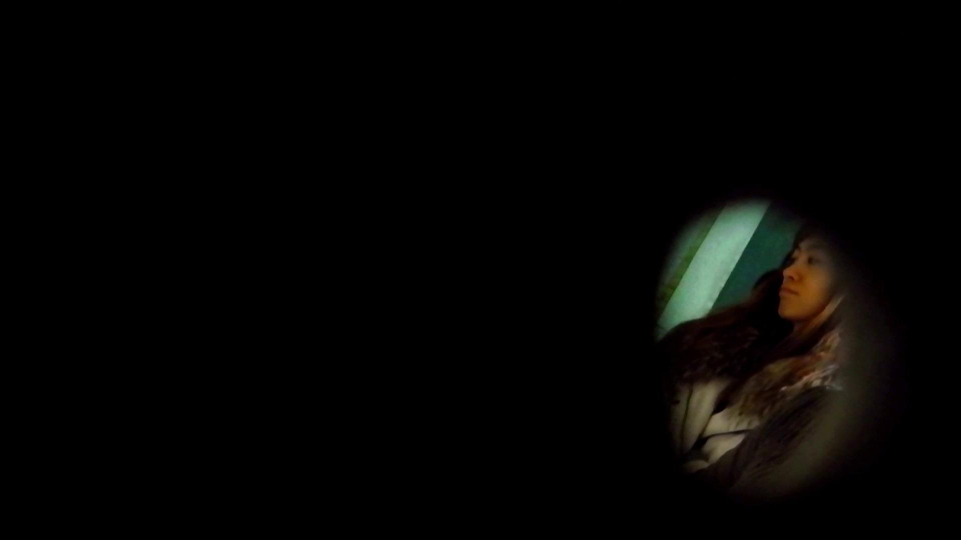 世界の射窓から ステーション編 vol.7 ギャル   丸見えマンコ  102画像 12