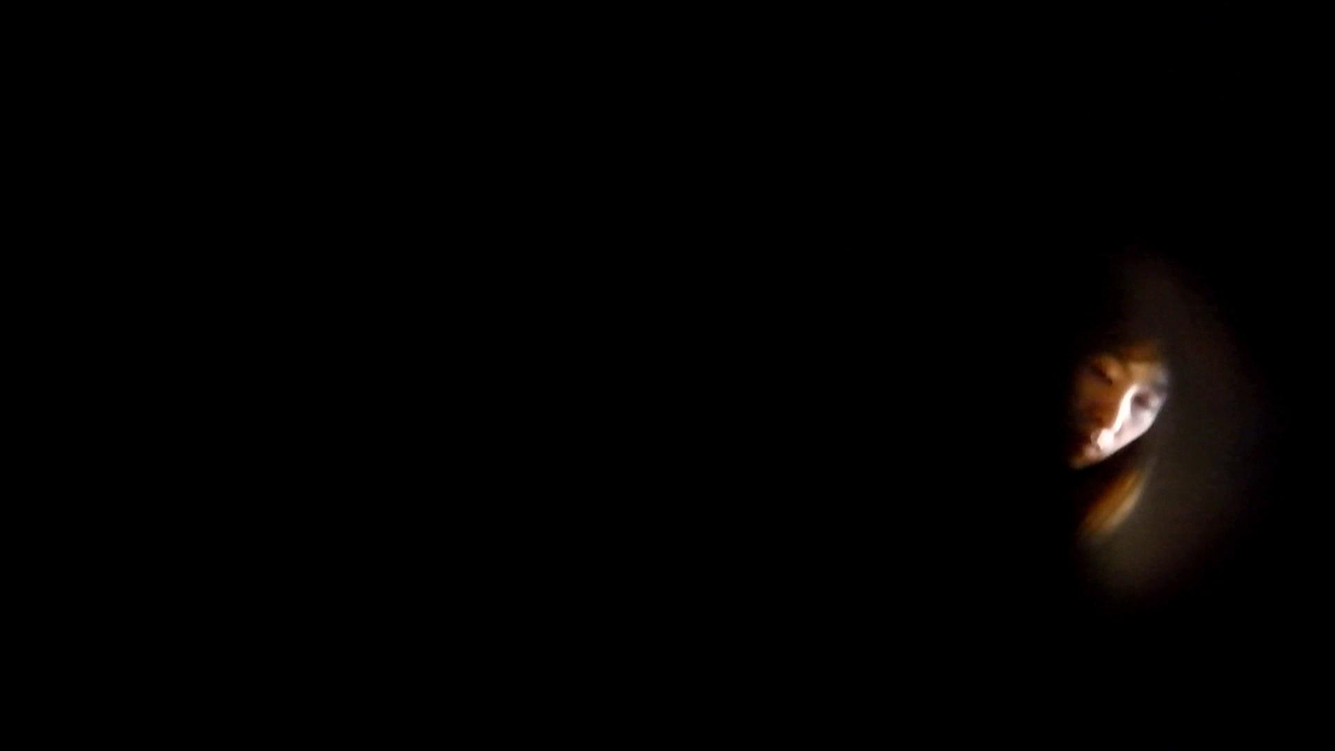 世界の射窓から ステーション編 vol.7 ギャル   丸見えマンコ  102画像 14