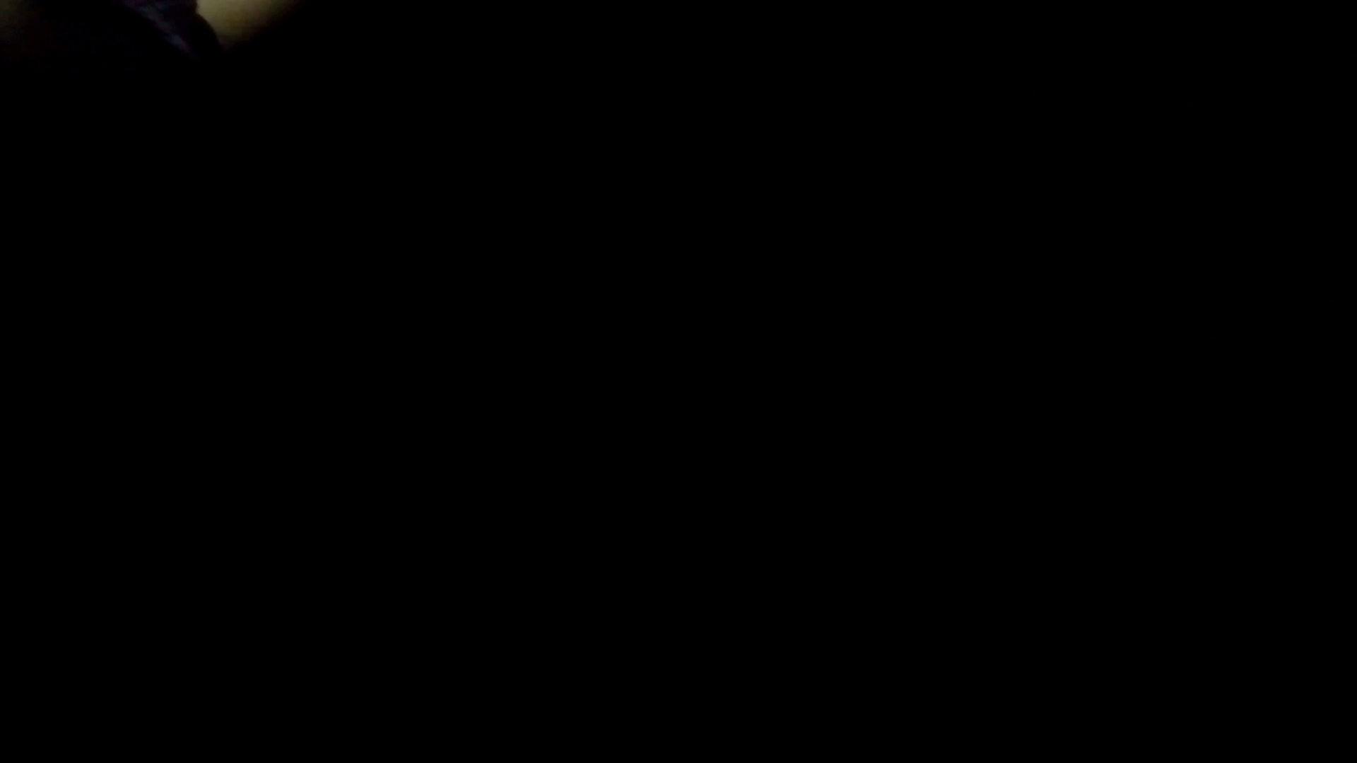 世界の射窓から ステーション編 vol.7 ギャル   丸見えマンコ  102画像 15