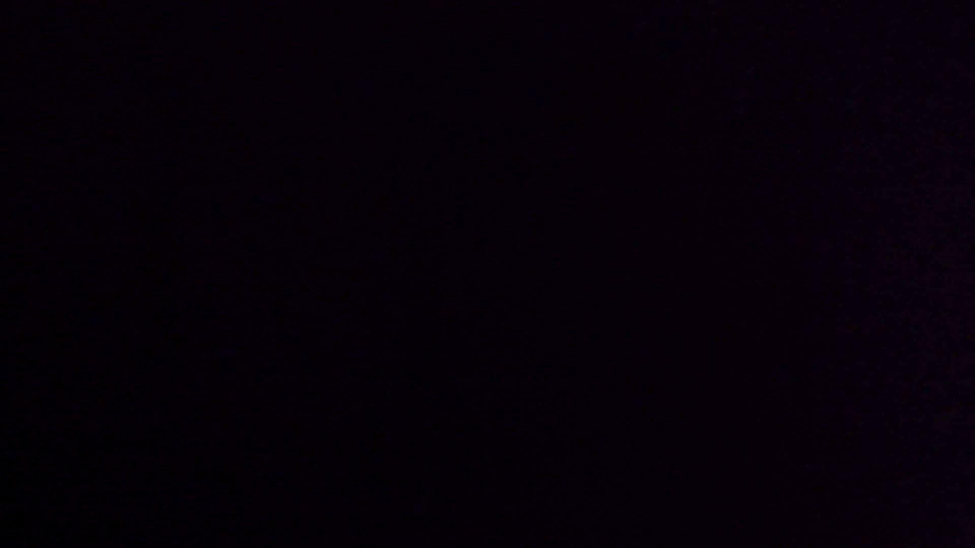 世界の射窓から ステーション編 vol.7 ギャル   丸見えマンコ  102画像 24