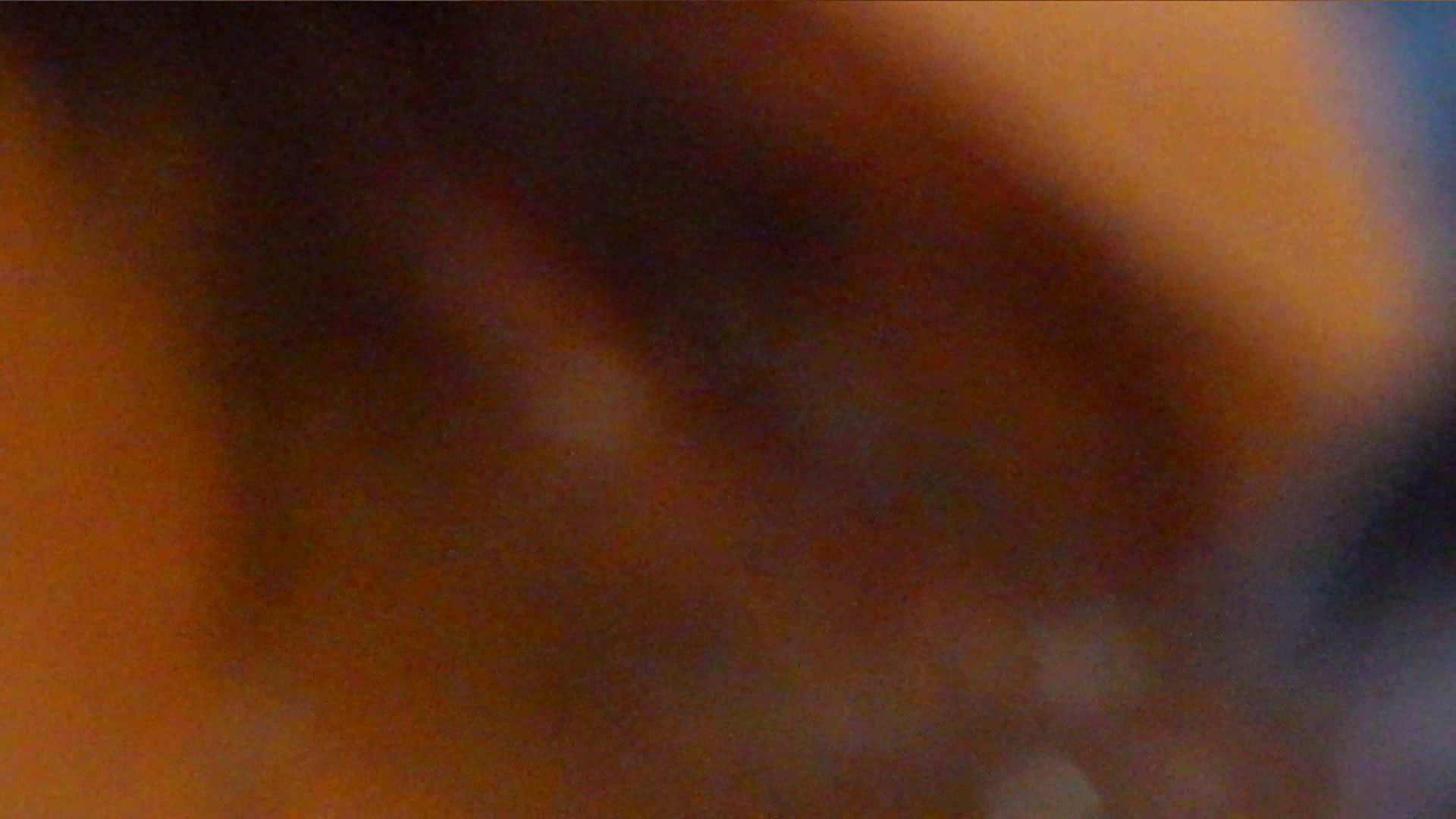 世界の射窓から ステーション編 vol.7 ギャル   丸見えマンコ  102画像 42
