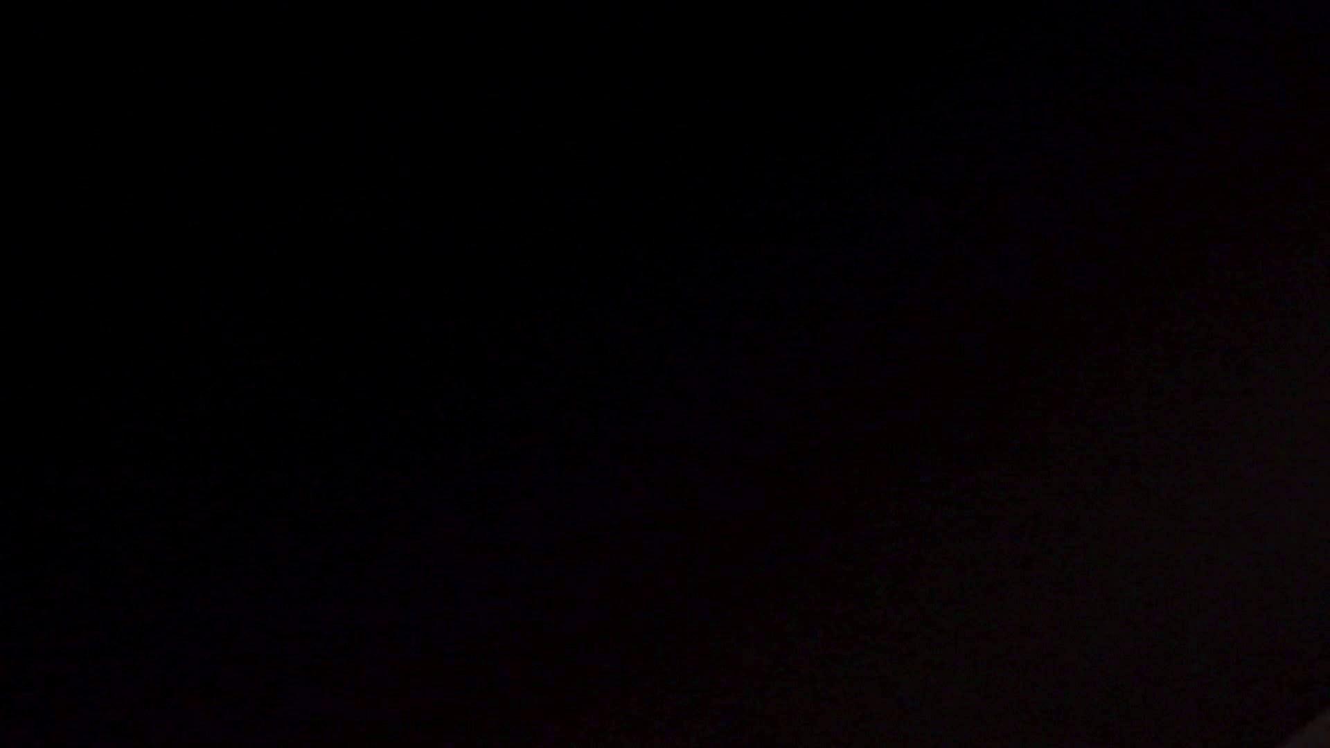 世界の射窓から ステーション編 vol.7 ギャル   丸見えマンコ  102画像 59