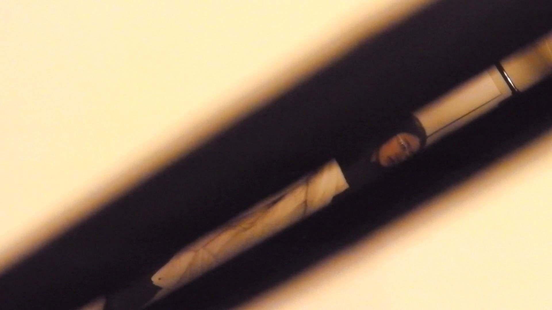 世界の射窓から vol.6 お姉さん | 盛合せ  38画像 36