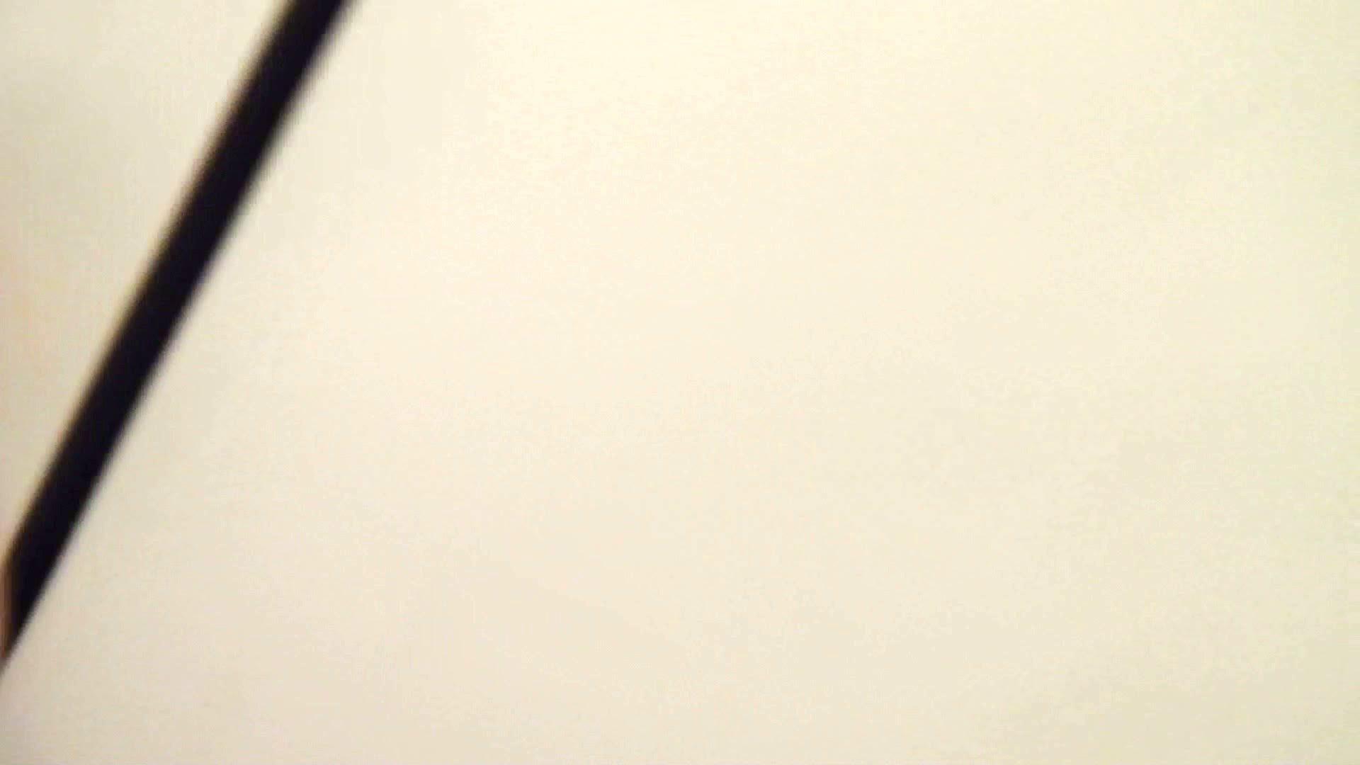 世界の射窓から vol.9 洗面所   ギャル  58画像 24