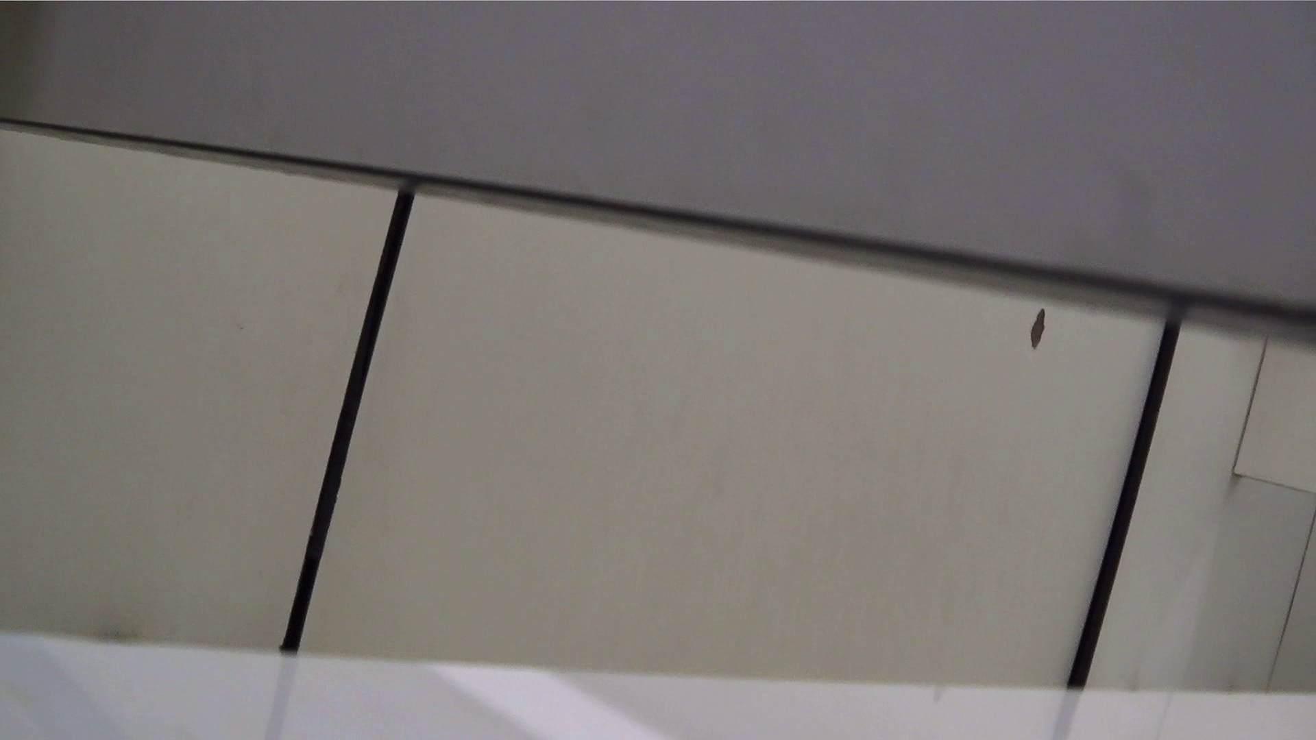 世界の射窓から vol.9 洗面所   ギャル  58画像 51