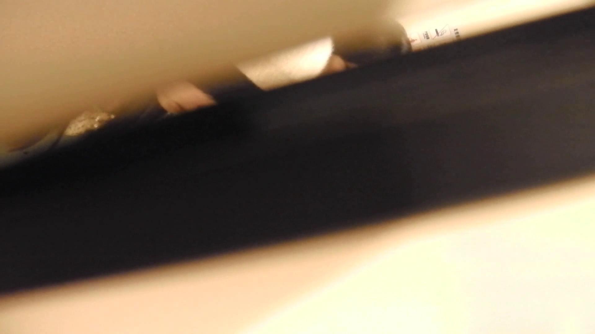 世界の射窓から vol.26 お姉さん   盛合せ  28画像 6