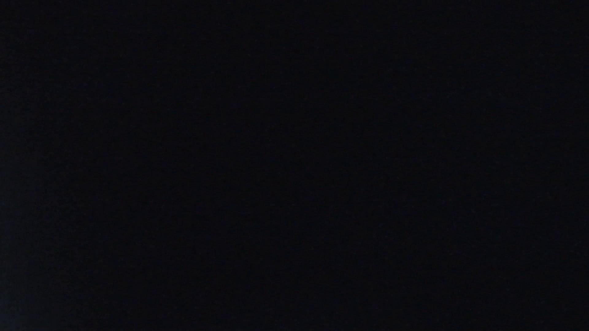 世界の射窓から vol.31 お姉さん | ギャル  42画像 11