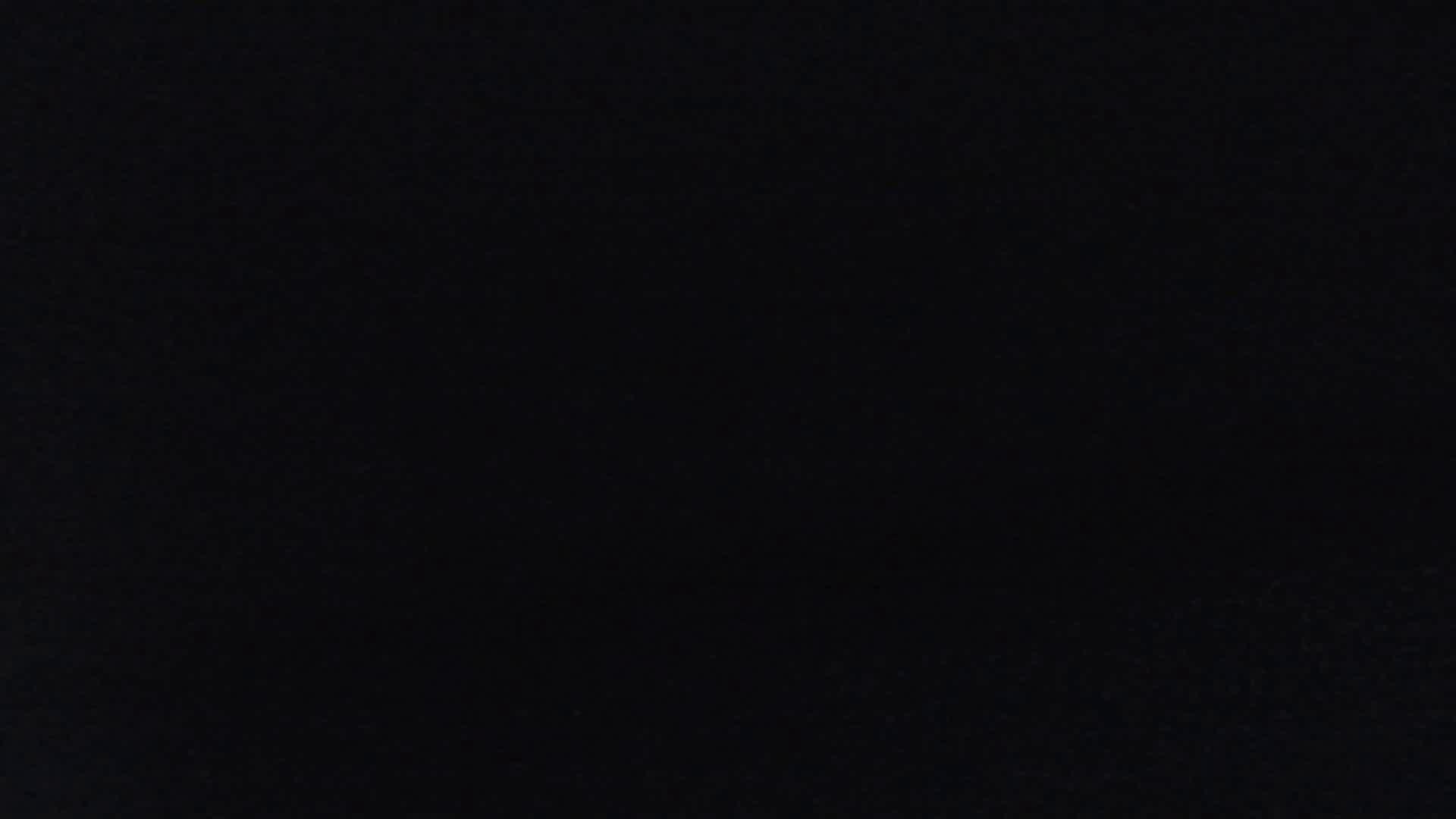 世界の射窓から vol.31 お姉さん | ギャル  42画像 12