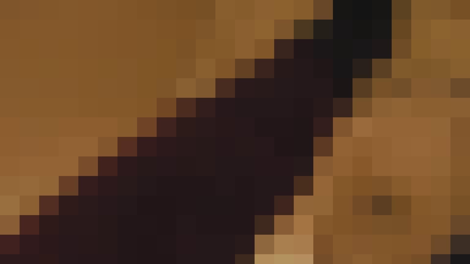 世界の射窓から vol.31 お姉さん | ギャル  42画像 19