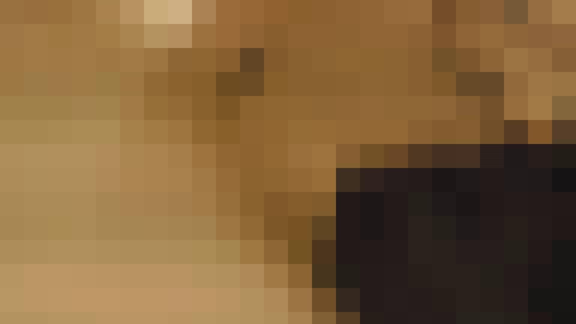 世界の射窓から vol.31 お姉さん | ギャル  42画像 32