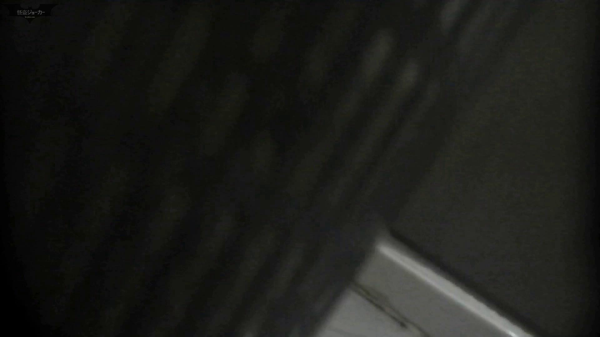 新世界の射窓 No62驚愕!!とんでもないものが出ている 丸見えマンコ | 高画質  113画像 25