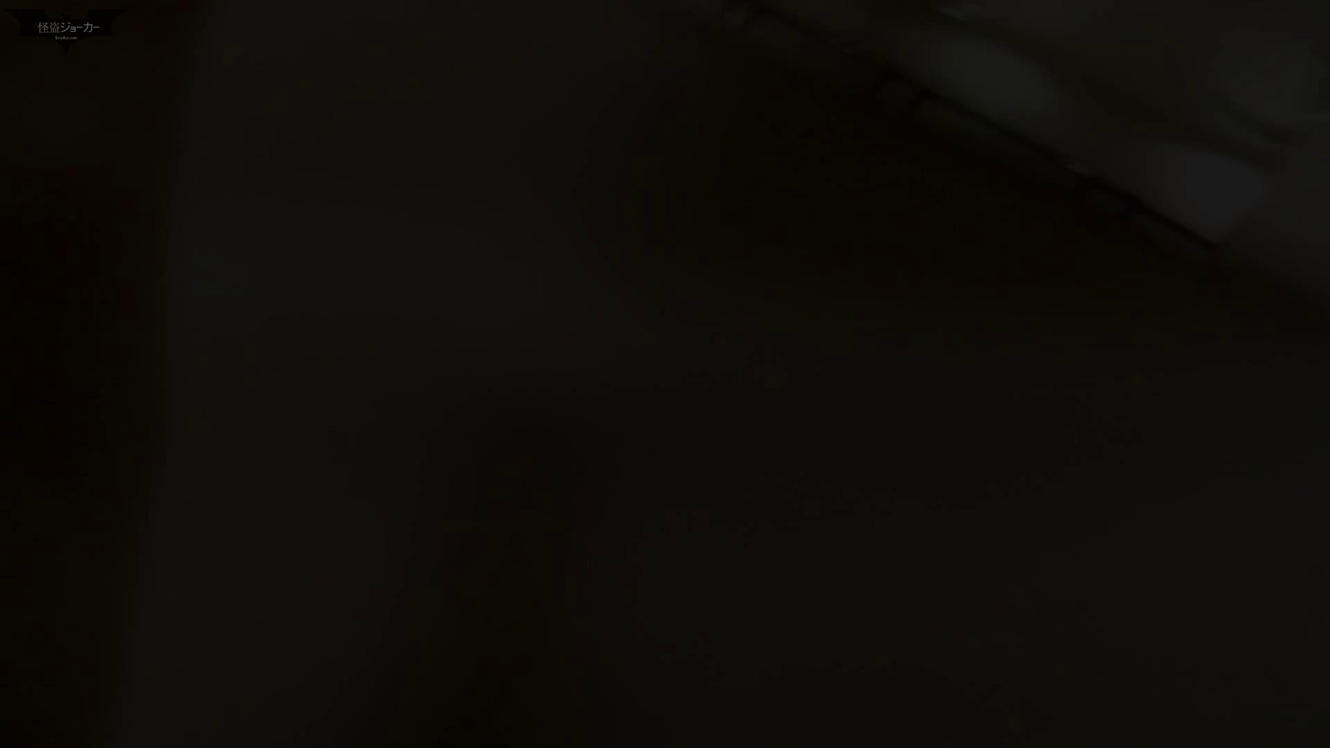 新世界の射窓 No62驚愕!!とんでもないものが出ている 丸見えマンコ | 高画質  113画像 48