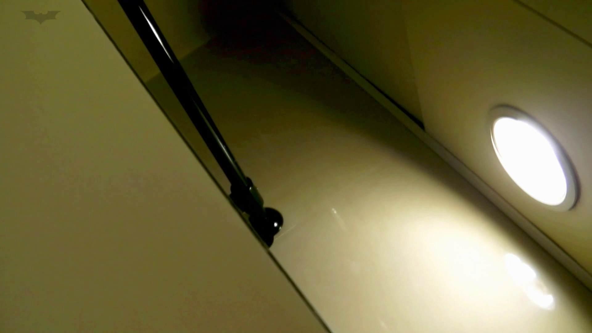 新世界の射窓 No73 185cm!スニーカーでも頭がでちゃうモデル特集 洗面所 | 盛合せ  79画像 52