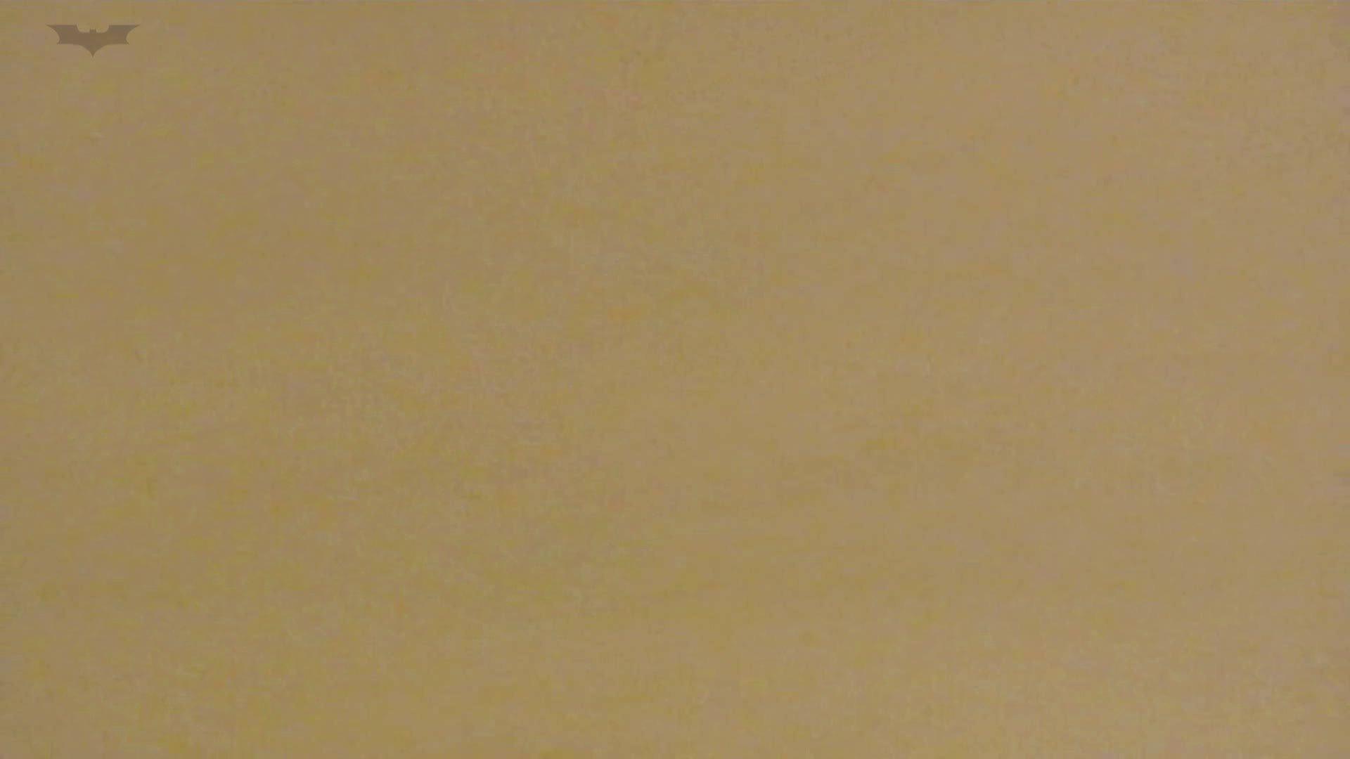 新世界の射窓 No73 185cm!スニーカーでも頭がでちゃうモデル特集 洗面所 | 盛合せ  79画像 74