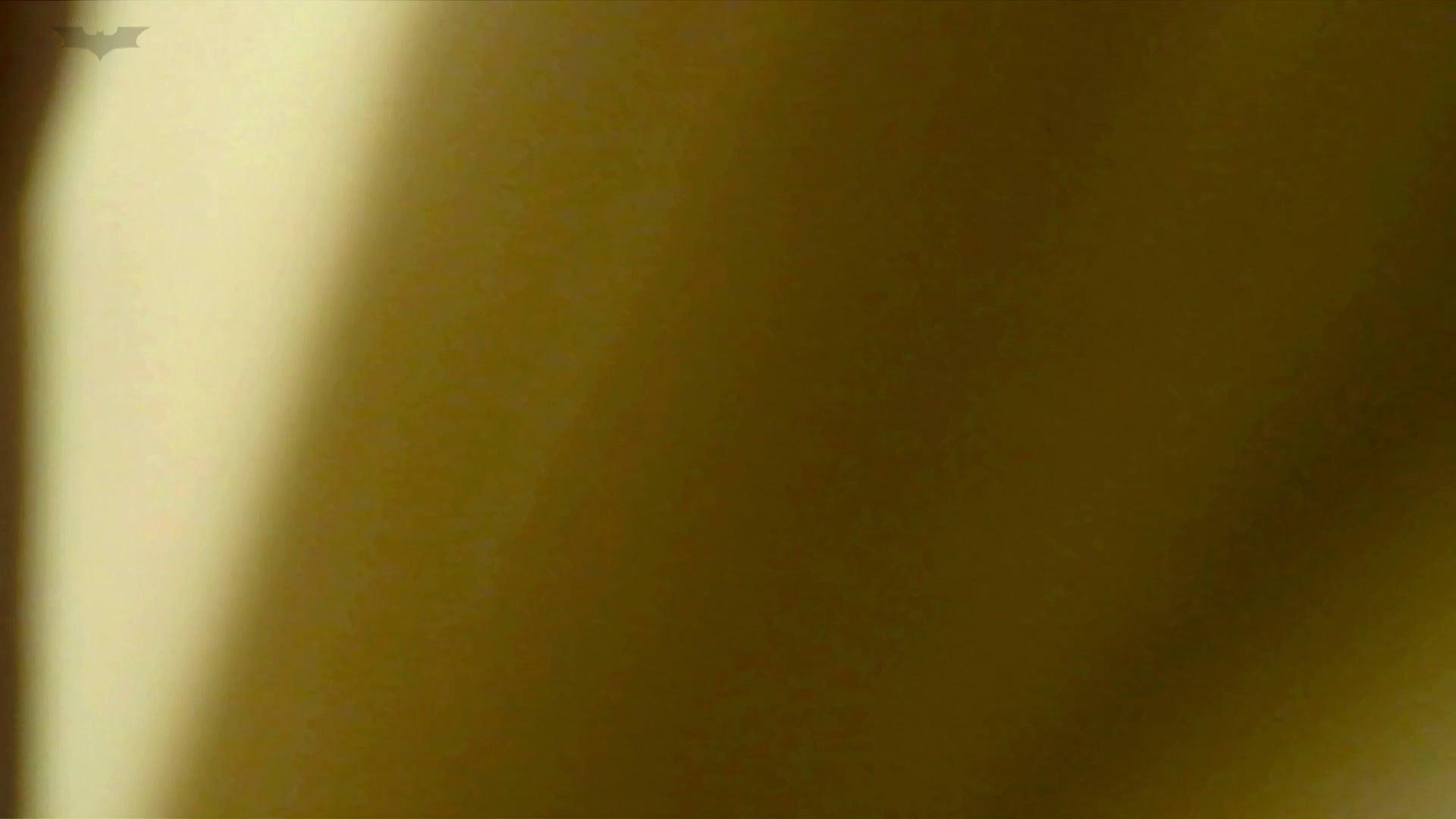 新世界の射窓 No74ゆきりん潜入活動の中こんな三穴からの噴射は初めてです。 洗面所 | 潜入  105画像 26