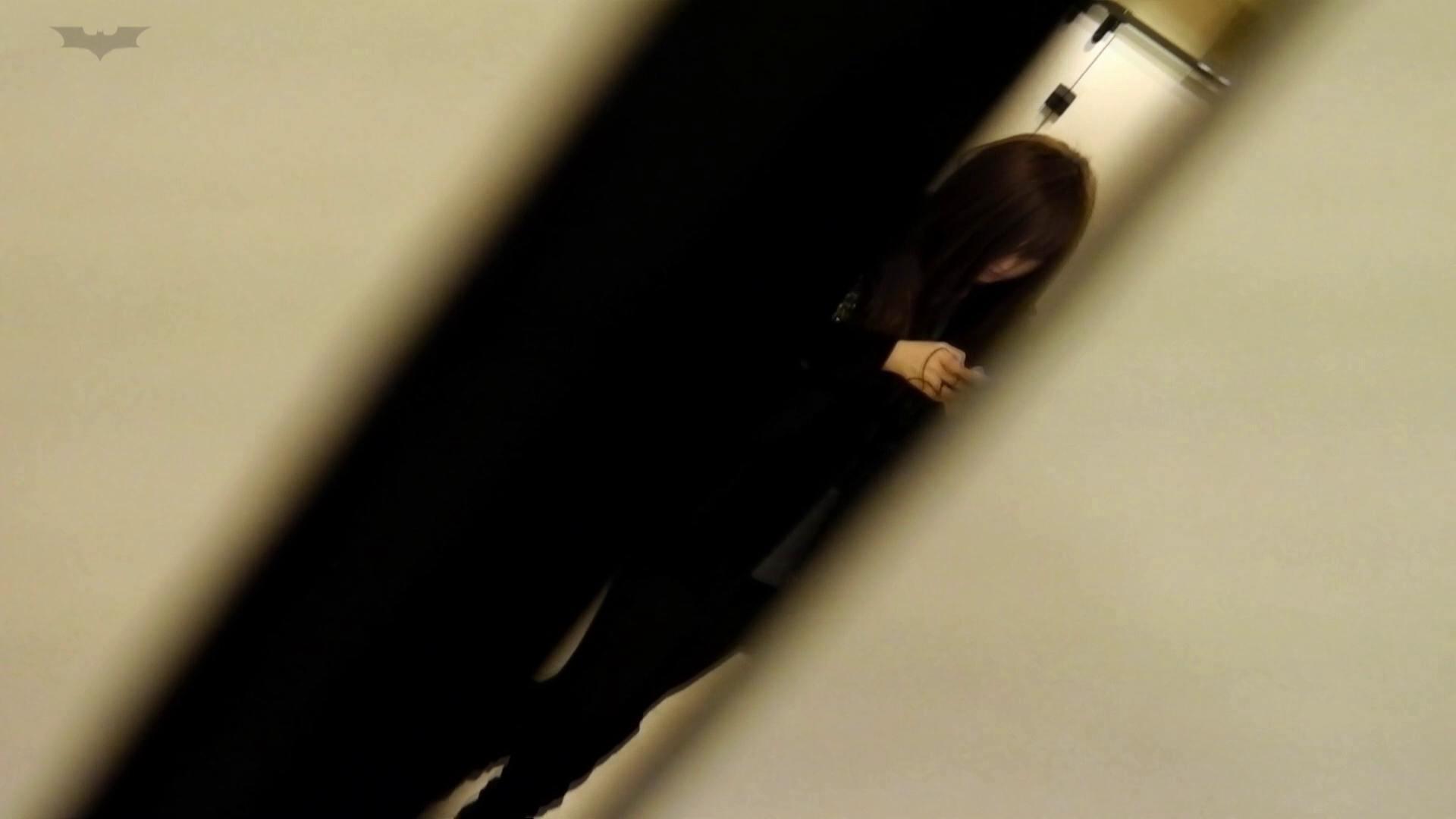 新世界の射窓 No74ゆきりん潜入活動の中こんな三穴からの噴射は初めてです。 洗面所 | 潜入  105画像 27