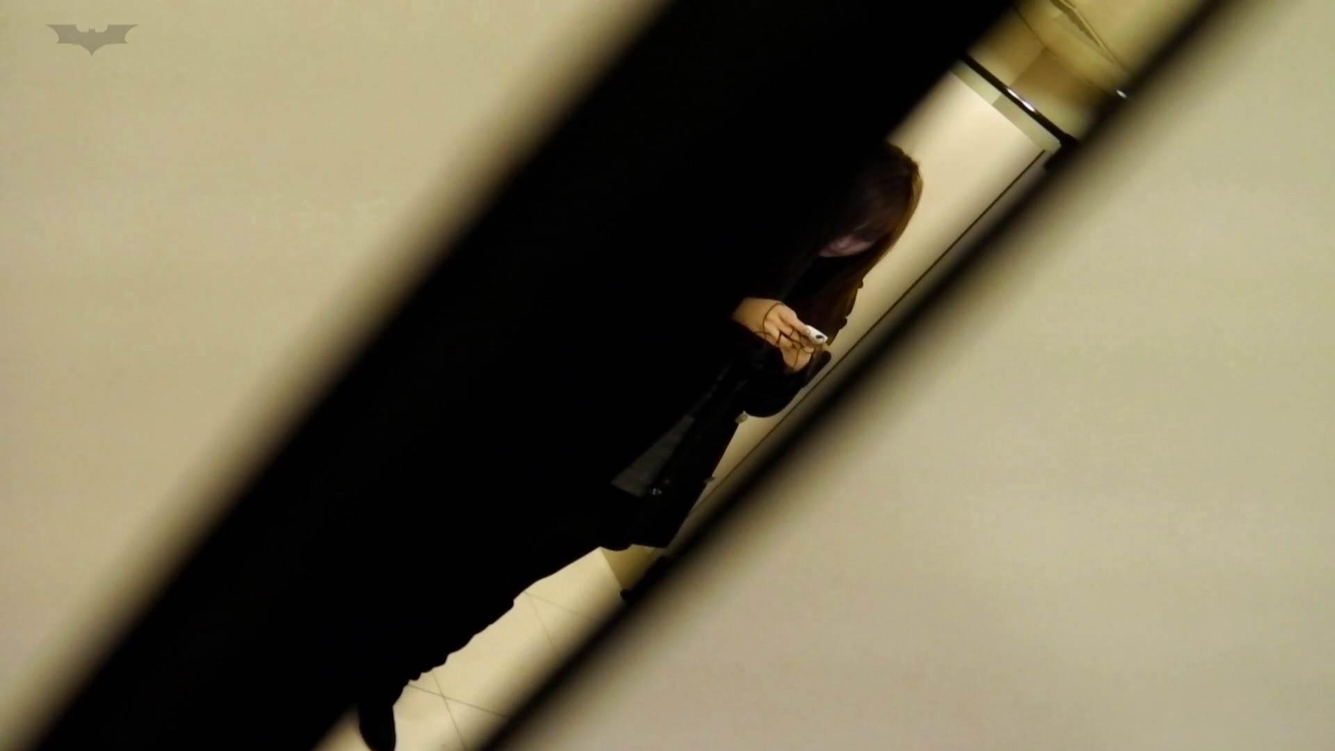 新世界の射窓 No74ゆきりん潜入活動の中こんな三穴からの噴射は初めてです。 洗面所 | 潜入  105画像 30