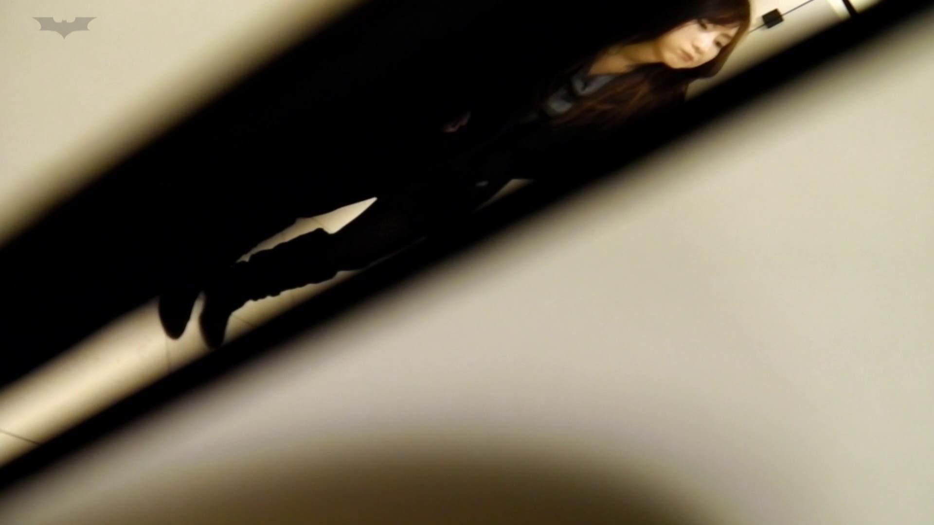 新世界の射窓 No74ゆきりん潜入活動の中こんな三穴からの噴射は初めてです。 洗面所 | 潜入  105画像 36