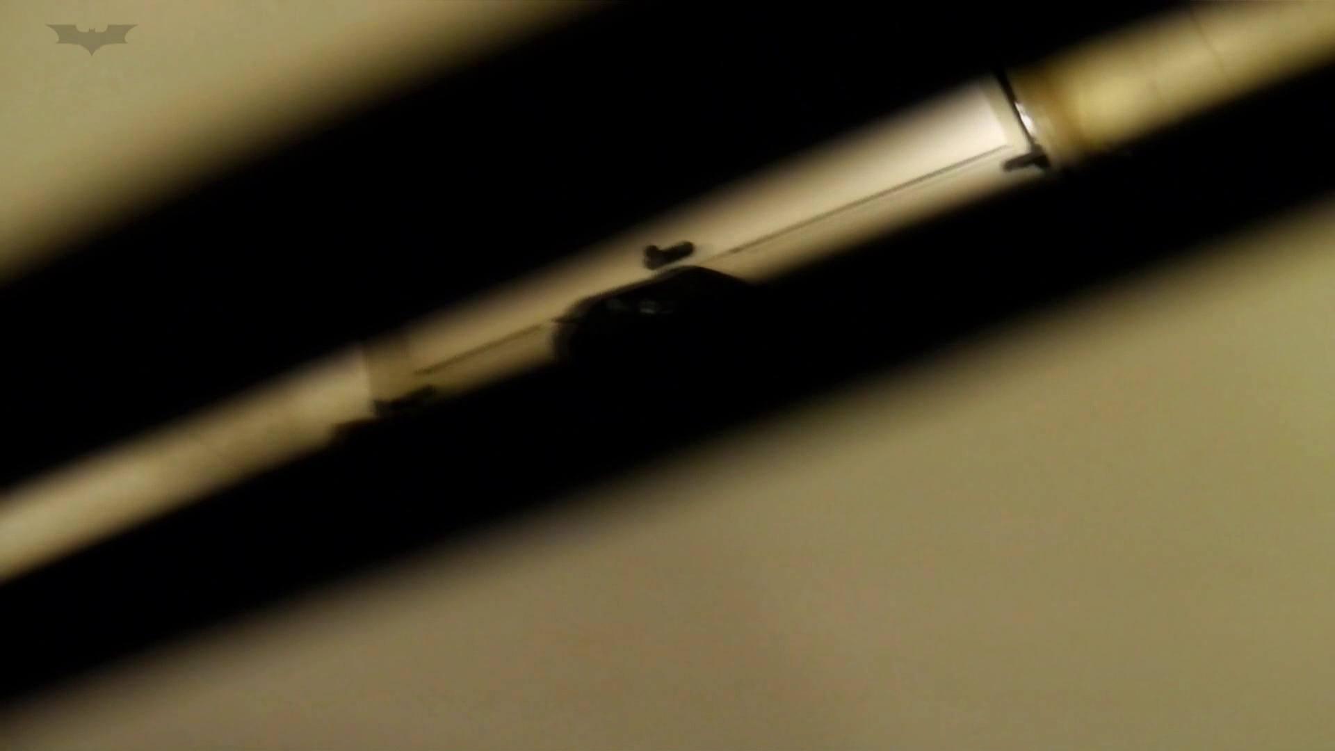 新世界の射窓 No74ゆきりん潜入活動の中こんな三穴からの噴射は初めてです。 洗面所 | 潜入  105画像 40