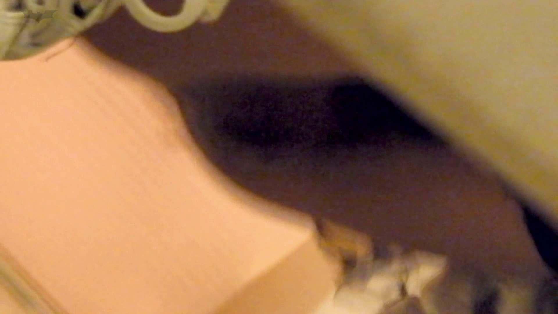 新世界の射窓 No74ゆきりん潜入活動の中こんな三穴からの噴射は初めてです。 洗面所 | 潜入  105画像 61