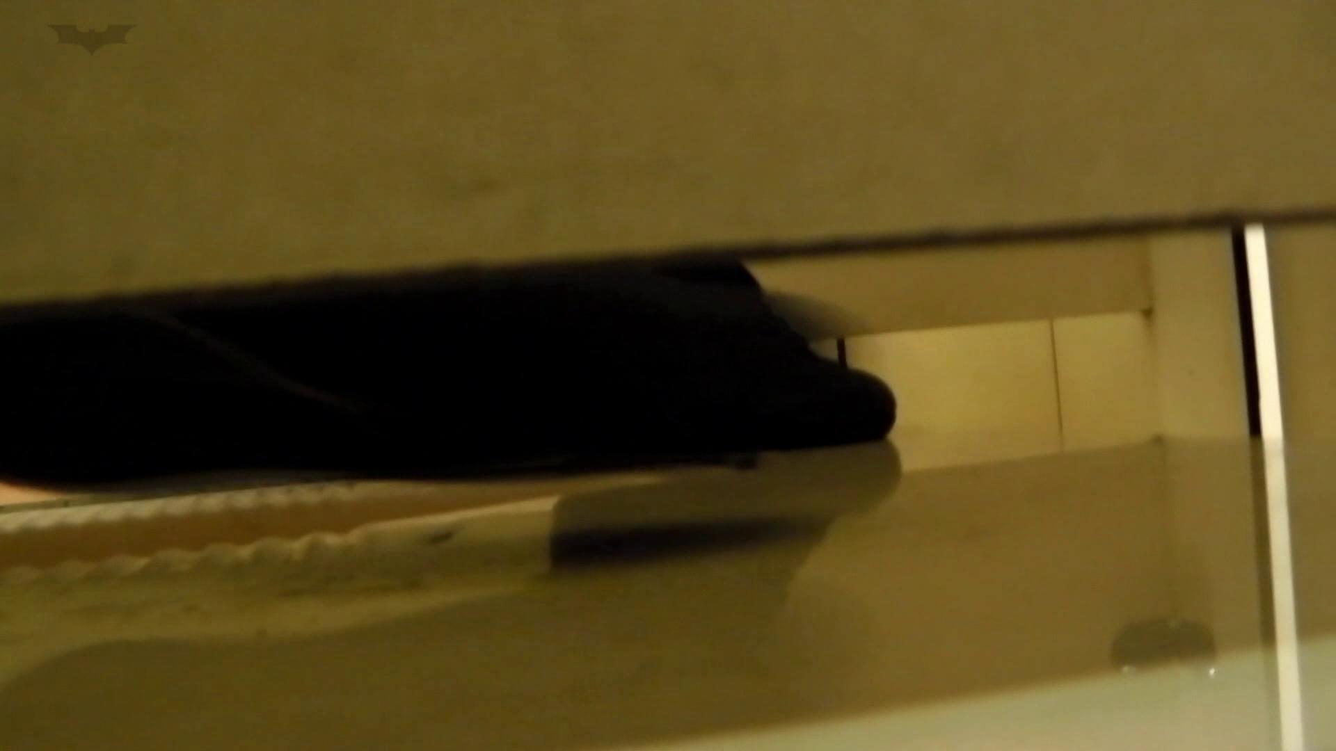 新世界の射窓 No74ゆきりん潜入活動の中こんな三穴からの噴射は初めてです。 洗面所 | 潜入  105画像 63