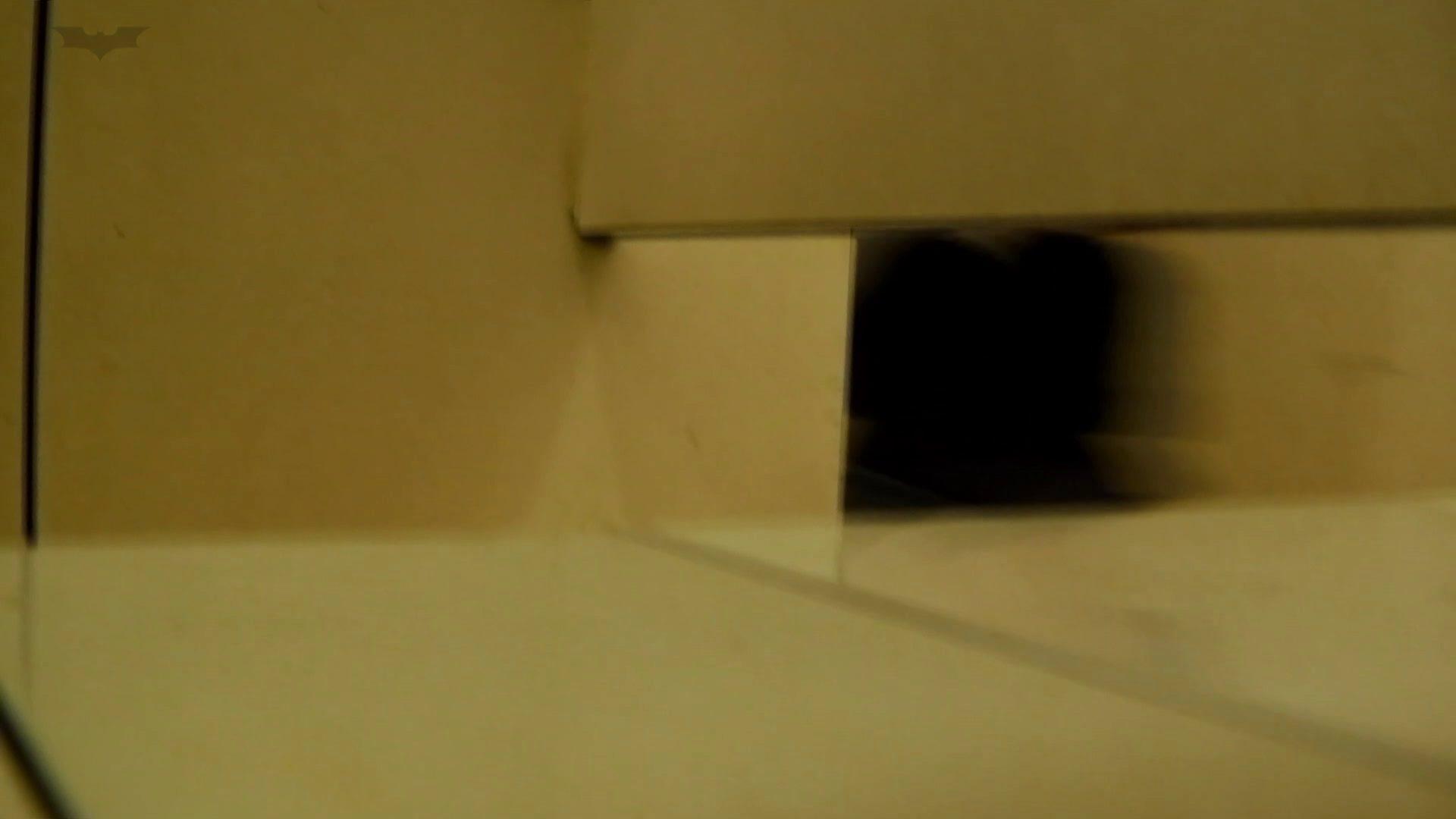 新世界の射窓 No74ゆきりん潜入活動の中こんな三穴からの噴射は初めてです。 洗面所 | 潜入  105画像 78