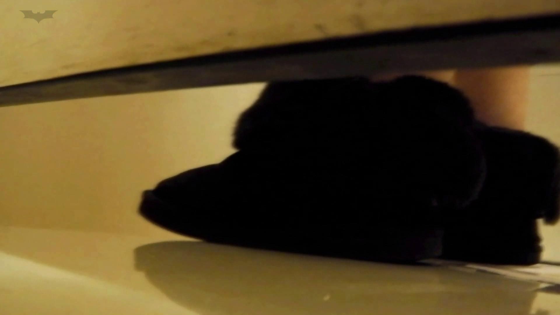 新世界の射窓 No74ゆきりん潜入活動の中こんな三穴からの噴射は初めてです。 洗面所 | 潜入  105画像 81