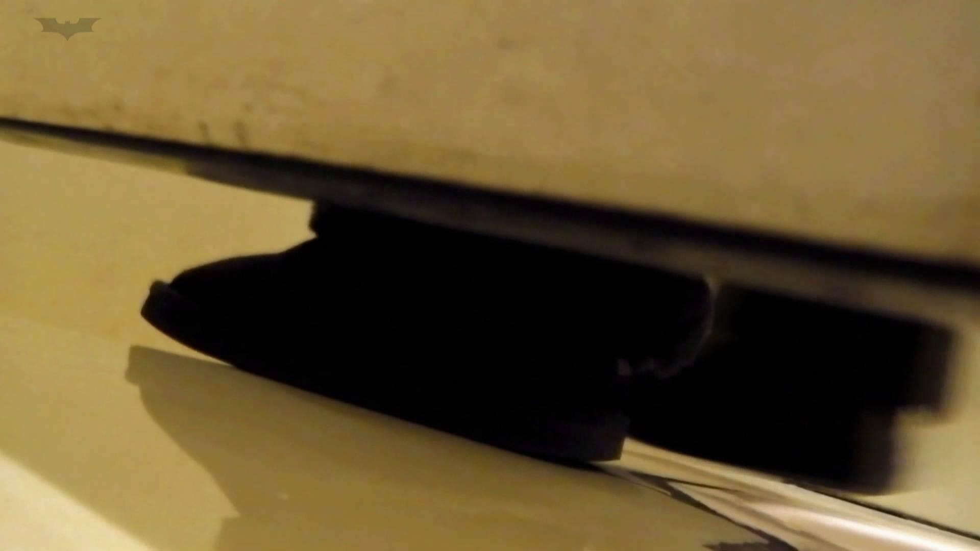 新世界の射窓 No74ゆきりん潜入活動の中こんな三穴からの噴射は初めてです。 洗面所 | 潜入  105画像 88