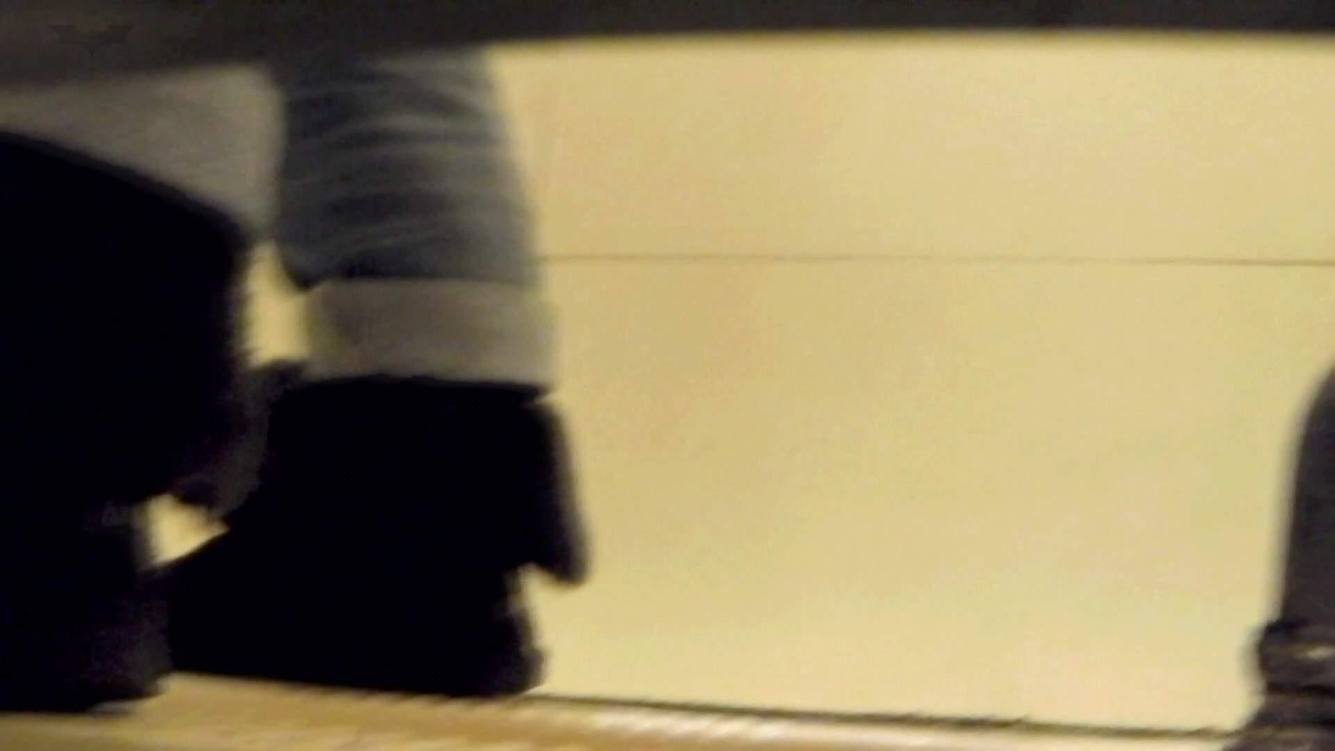 新世界の射窓 No74ゆきりん潜入活動の中こんな三穴からの噴射は初めてです。 洗面所 | 潜入  105画像 90
