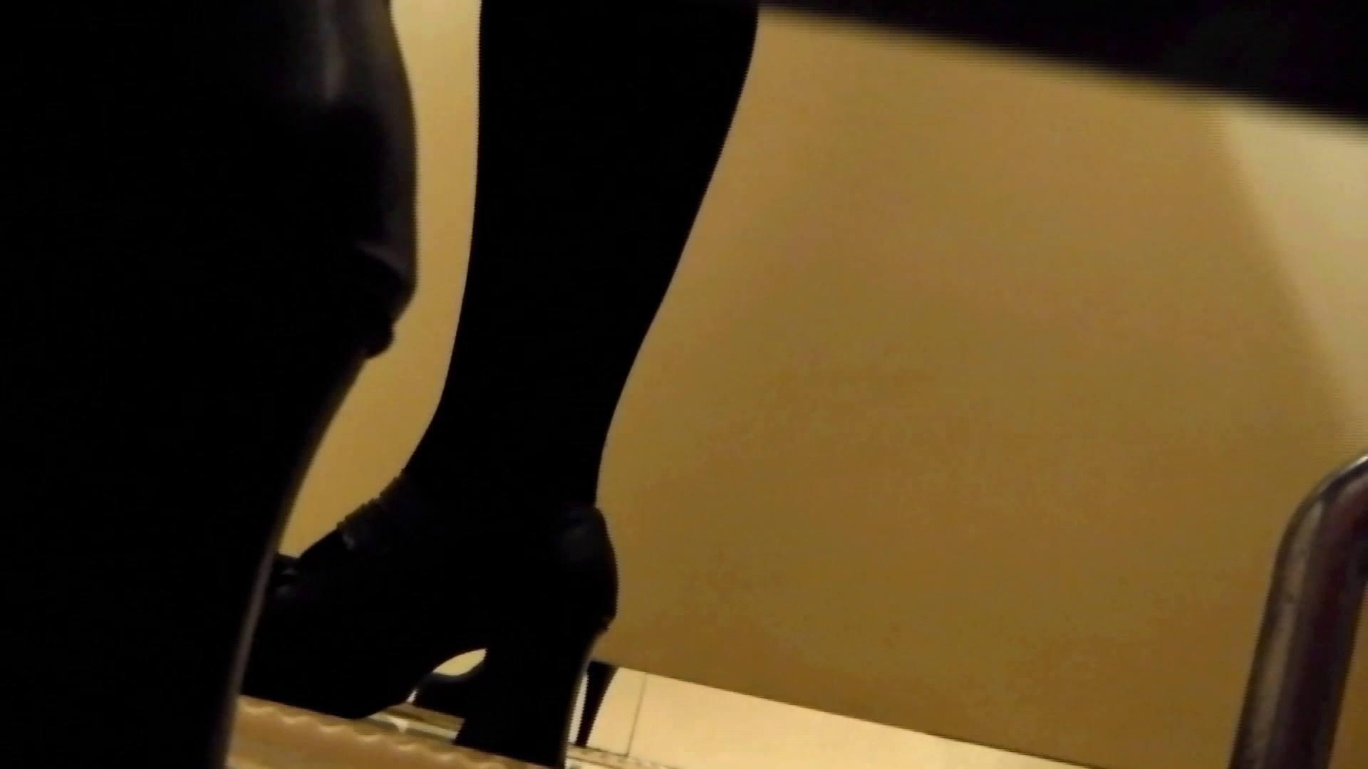 新世界の射窓 No78 トリンドル 玲奈似登場シリーズ美女率最高作! ギャル | 洗面所  65画像 1