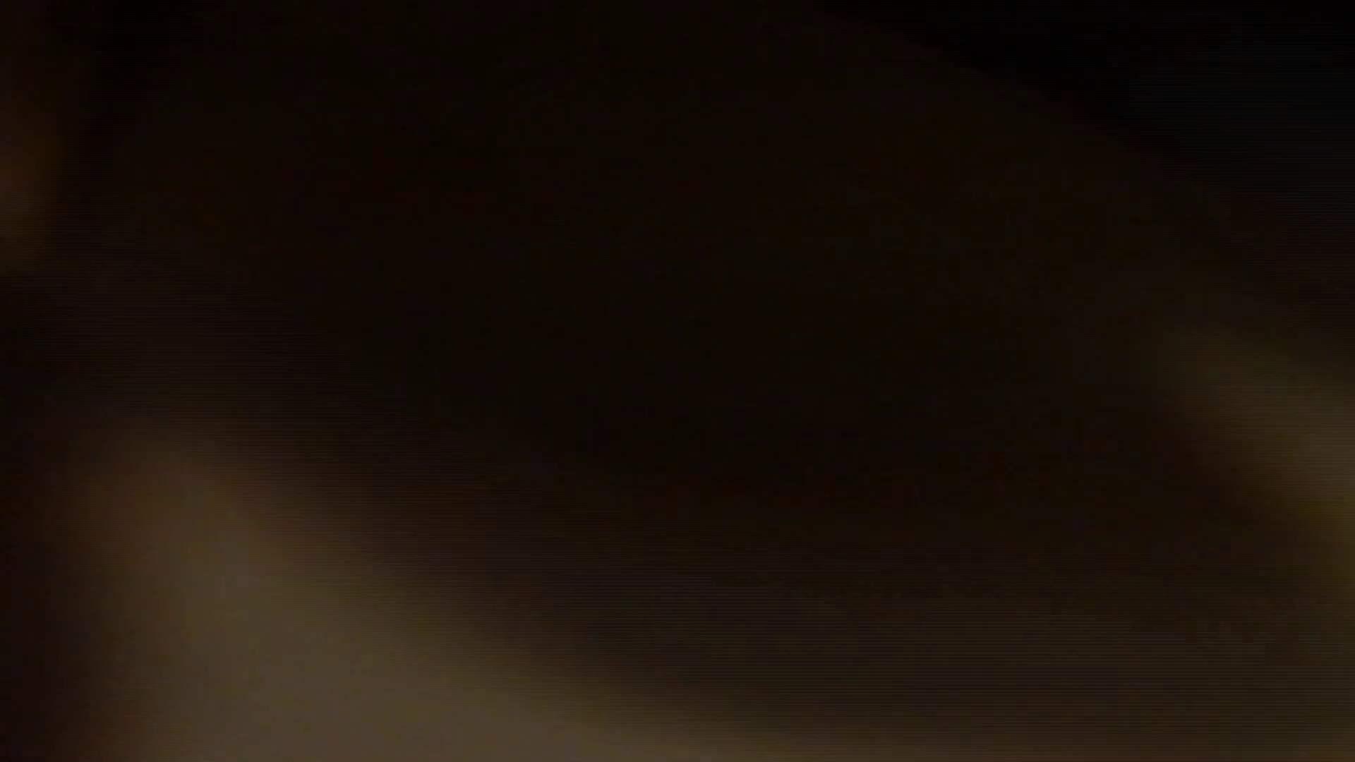 新世界の射窓 No78 トリンドル 玲奈似登場シリーズ美女率最高作! ギャル | 洗面所  65画像 20