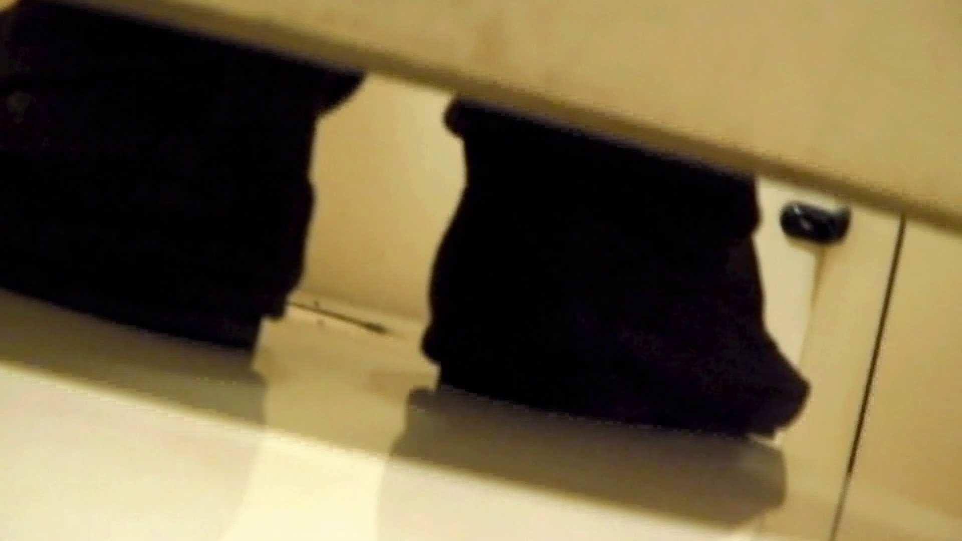 新世界の射窓 No78 トリンドル 玲奈似登場シリーズ美女率最高作! ギャル | 洗面所  65画像 21