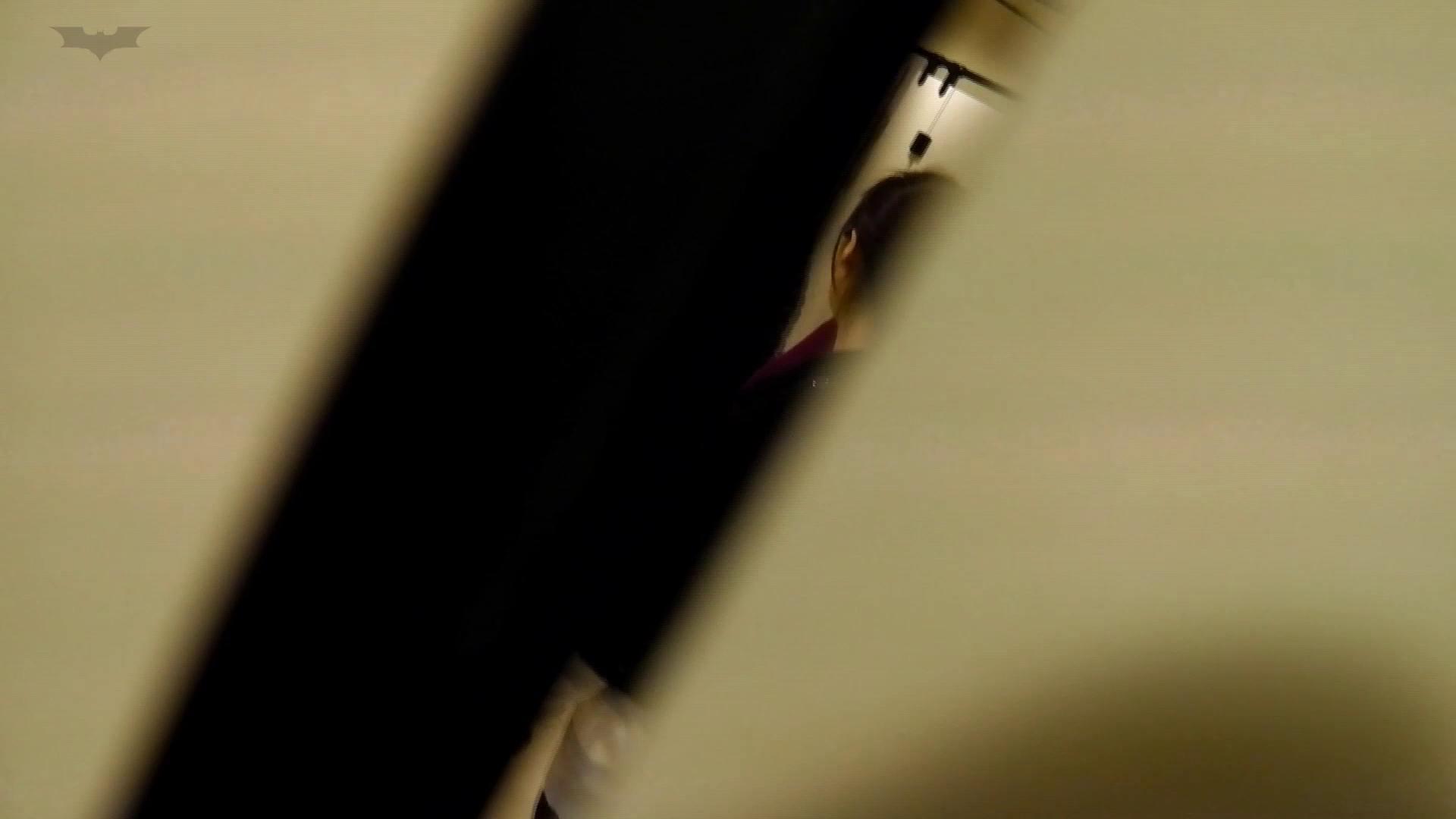 新世界の射窓 No78 トリンドル 玲奈似登場シリーズ美女率最高作! ギャル | 洗面所  65画像 32