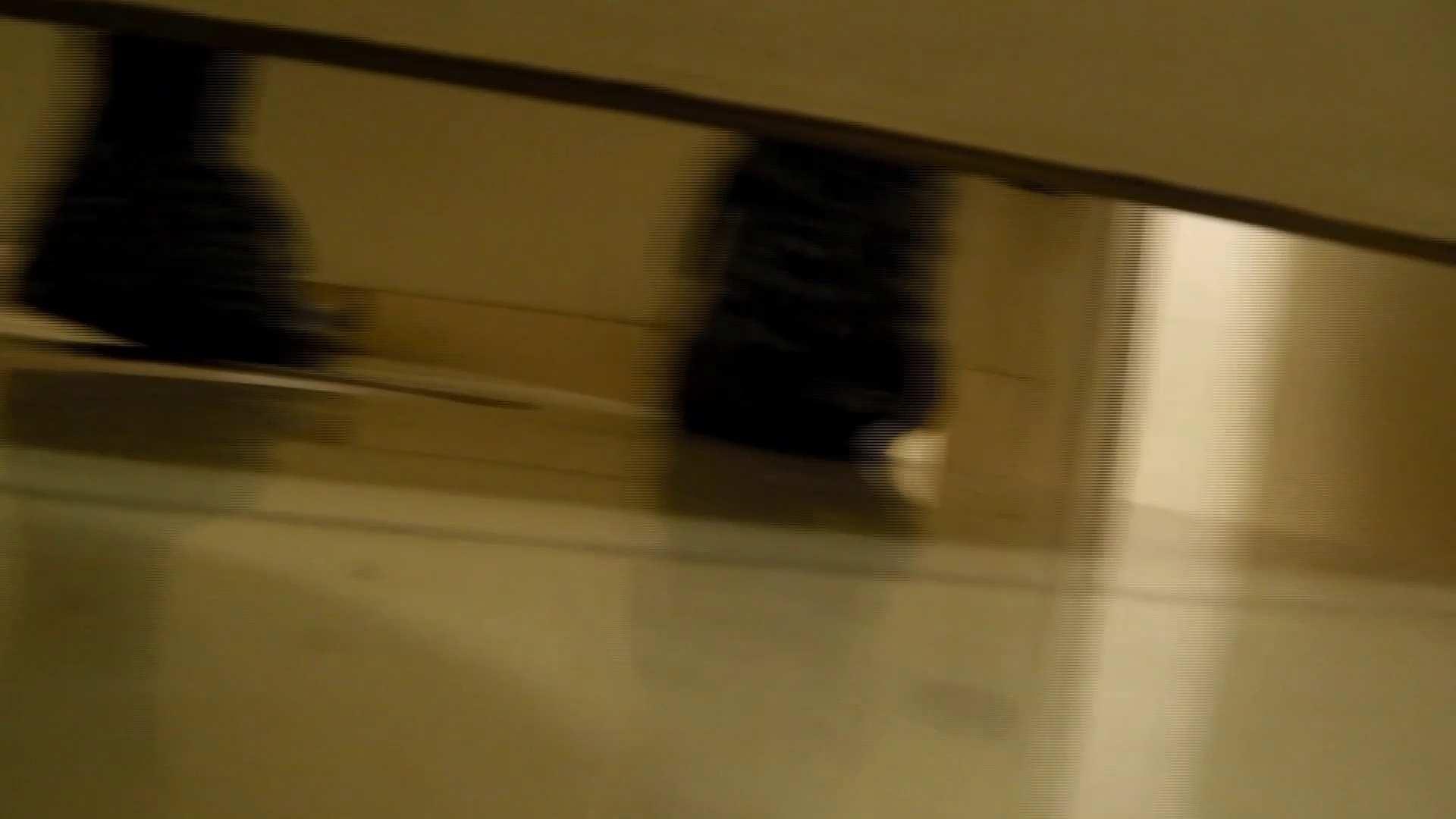 新世界の射窓 No78 トリンドル 玲奈似登場シリーズ美女率最高作! ギャル | 洗面所  65画像 39