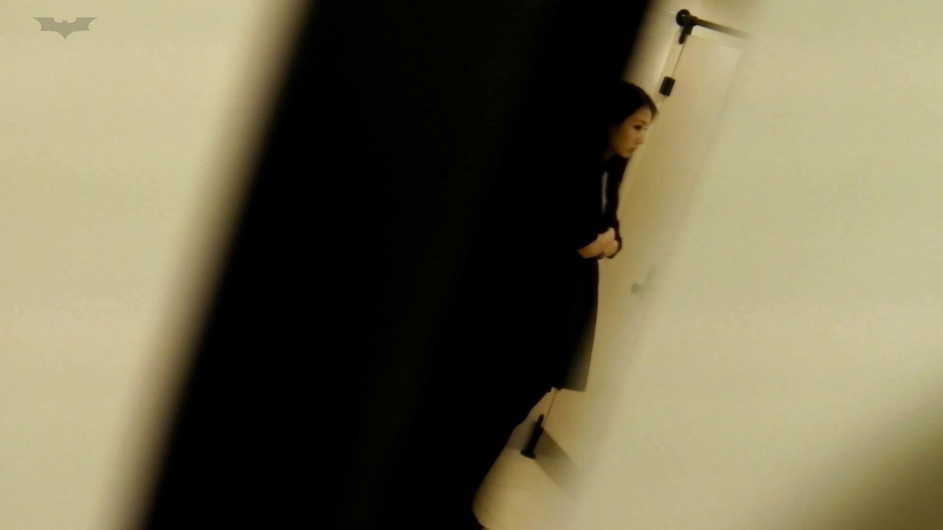 新世界の射窓 No78 トリンドル 玲奈似登場シリーズ美女率最高作! ギャル | 洗面所  65画像 54